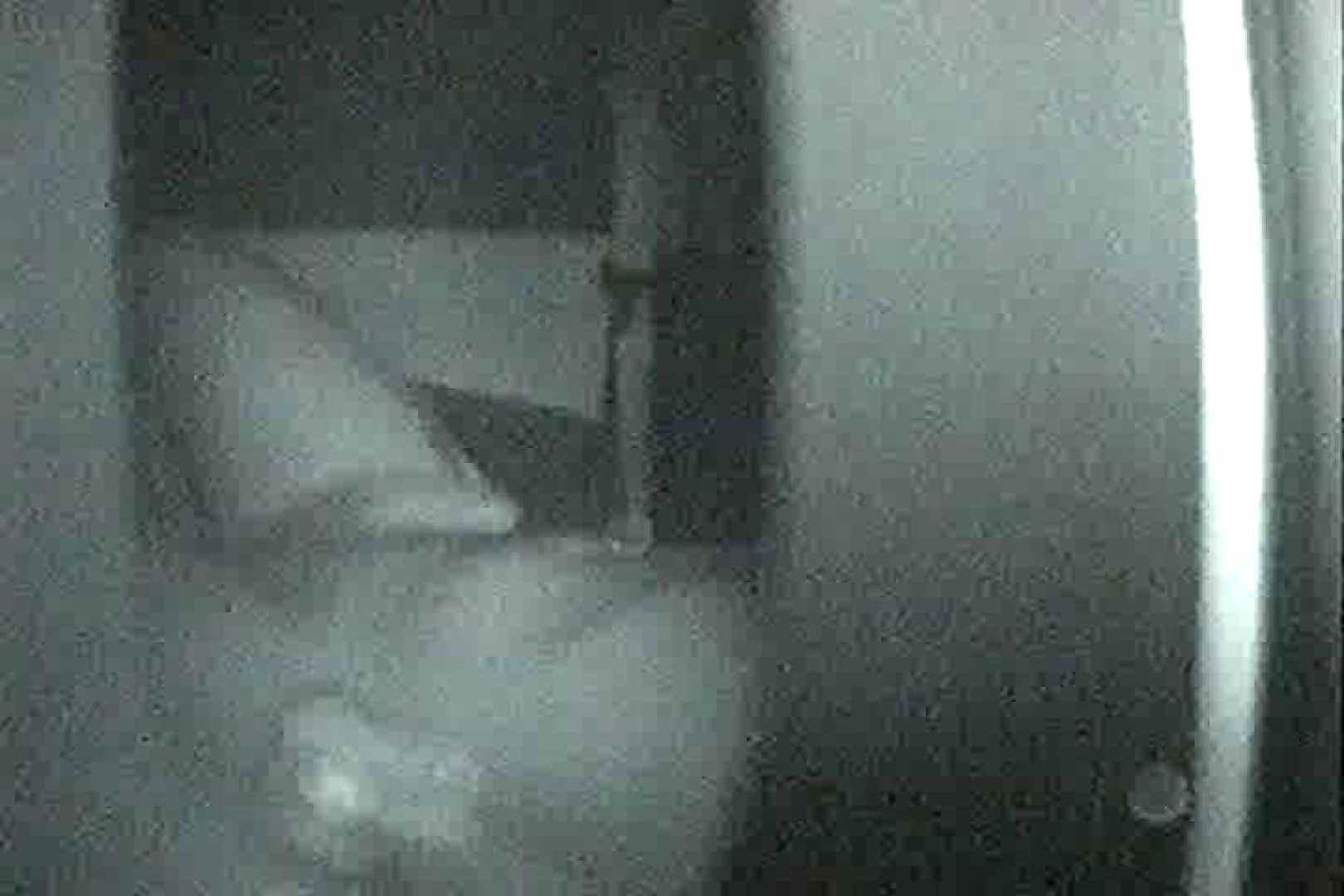 「充血監督」さんの深夜の運動会!! vol.018 カップル セックス画像 98画像 41
