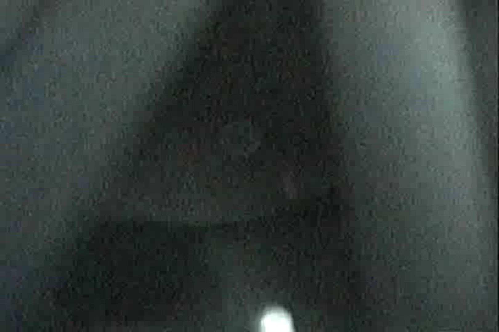 「充血監督」さんの深夜の運動会!! vol.018 ギャル攻め おまんこ動画流出 98画像 50