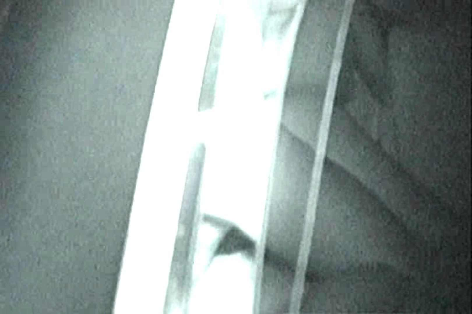 「充血監督」さんの深夜の運動会!! vol.018 フェラ動画  98画像 54