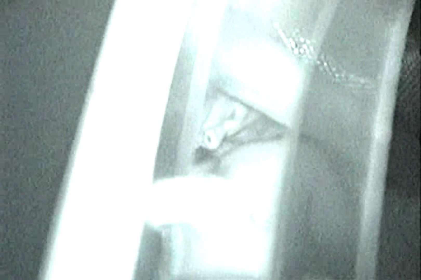 「充血監督」さんの深夜の運動会!! vol.018 フェラ動画 | 車  98画像 55