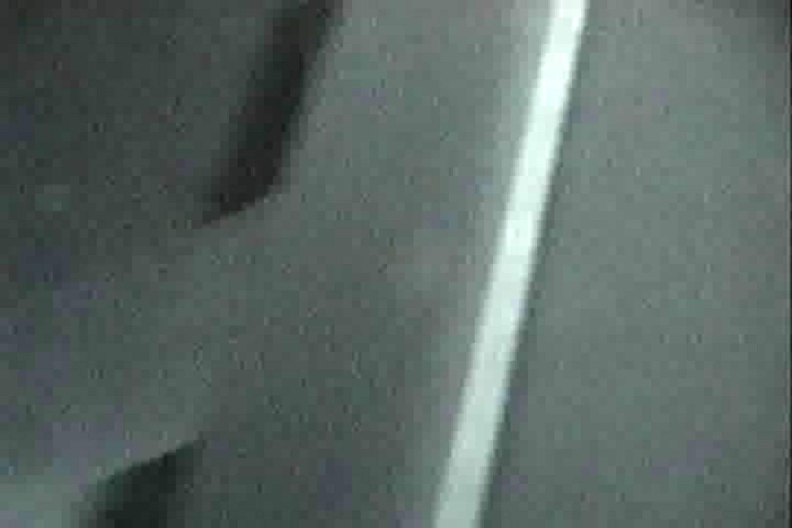 「充血監督」さんの深夜の運動会!! vol.018 お姉さん攻略 われめAV動画紹介 98画像 57