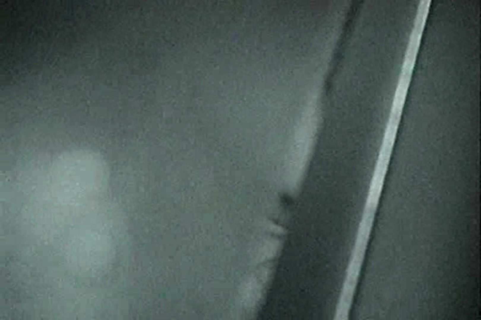 「充血監督」さんの深夜の運動会!! vol.018 フェラ動画  98画像 66