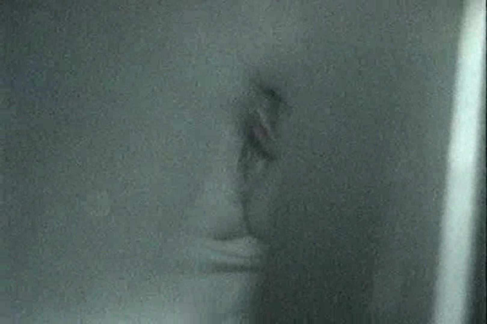 「充血監督」さんの深夜の運動会!! vol.018 フェラ動画 | 車  98画像 67