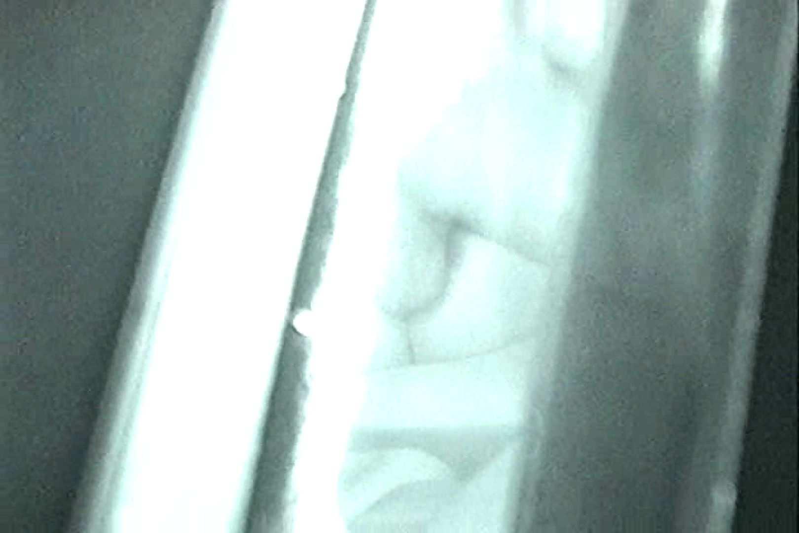 「充血監督」さんの深夜の運動会!! vol.018 フェラ動画  98画像 78