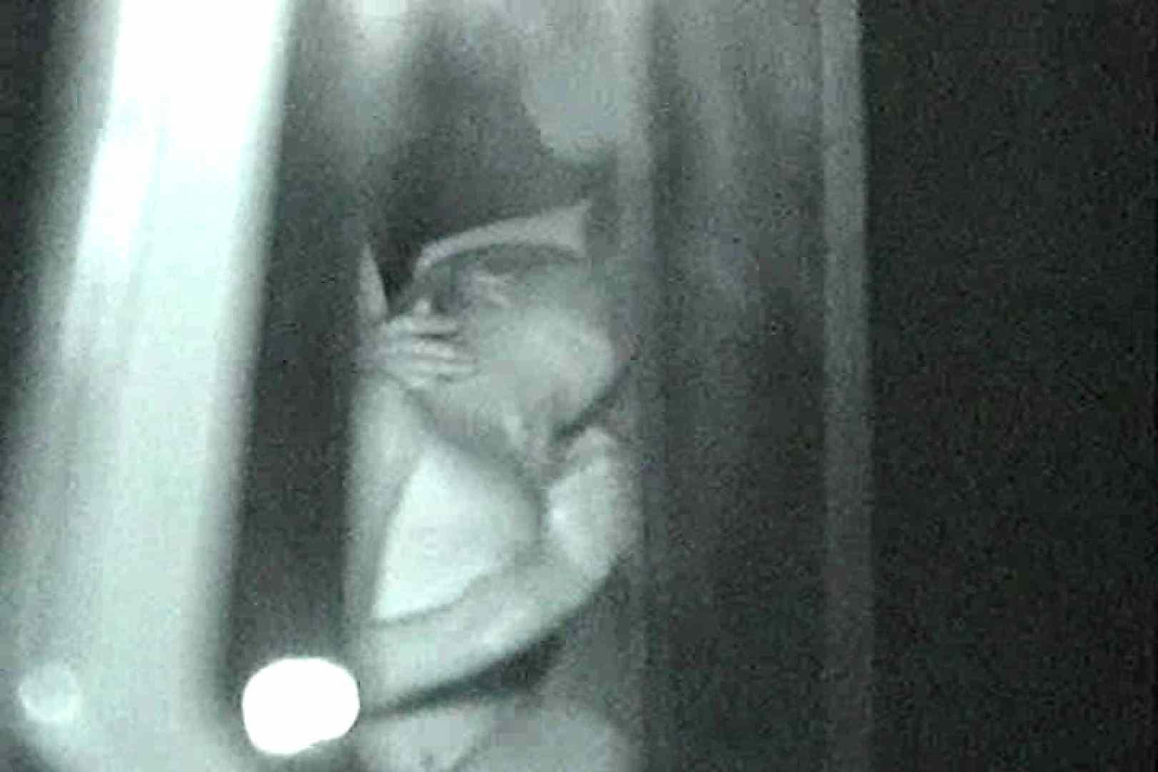 「充血監督」さんの深夜の運動会!! vol.018 セックス アダルト動画キャプチャ 98画像 88