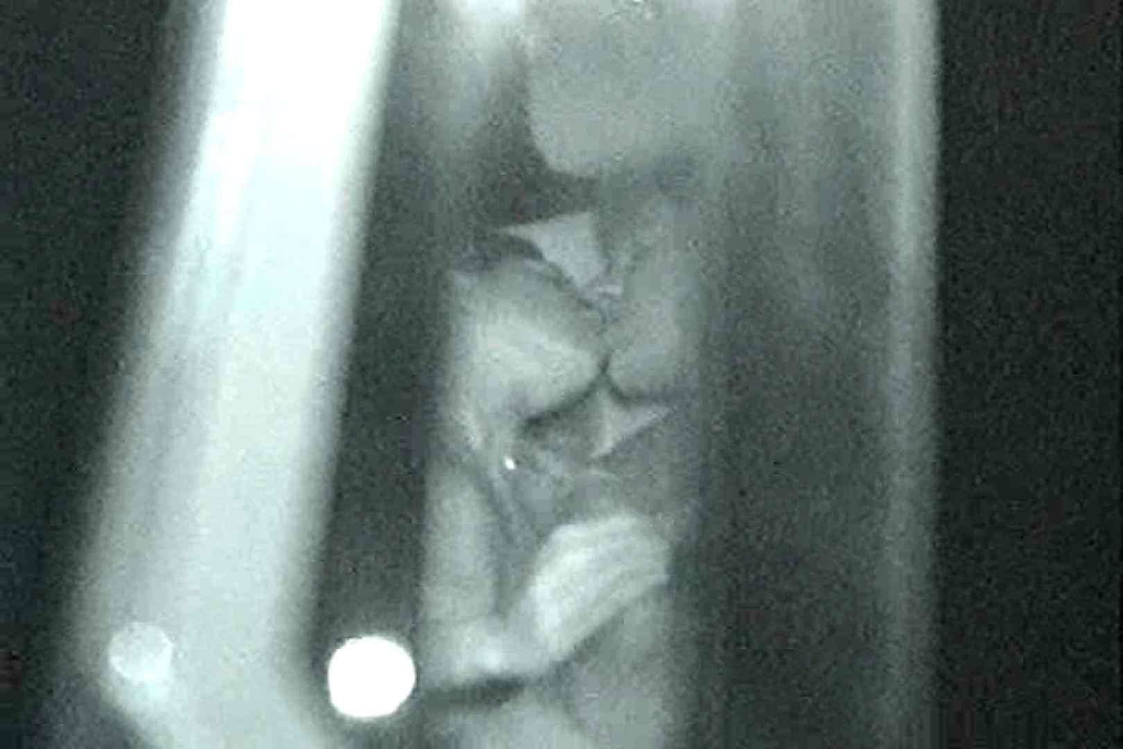 「充血監督」さんの深夜の運動会!! vol.018 カップル セックス画像 98画像 89