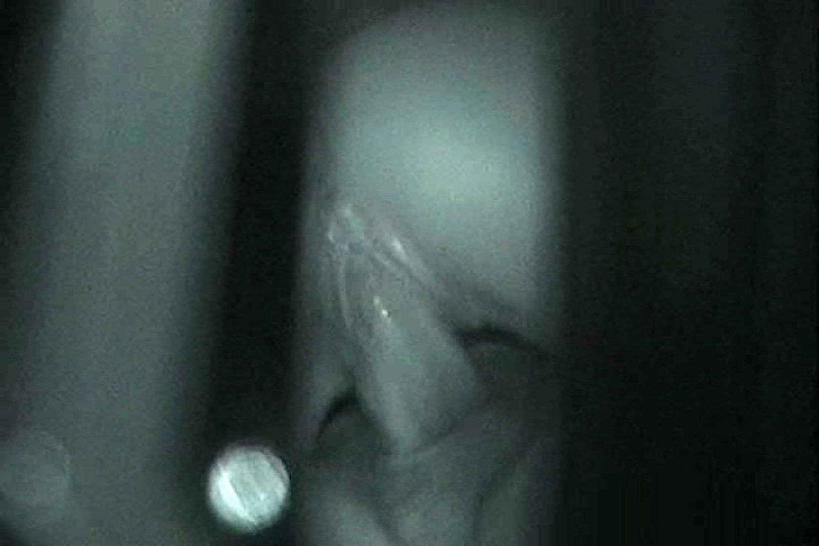 「充血監督」さんの深夜の運動会!! vol.018 フェラ動画 | 車  98画像 97
