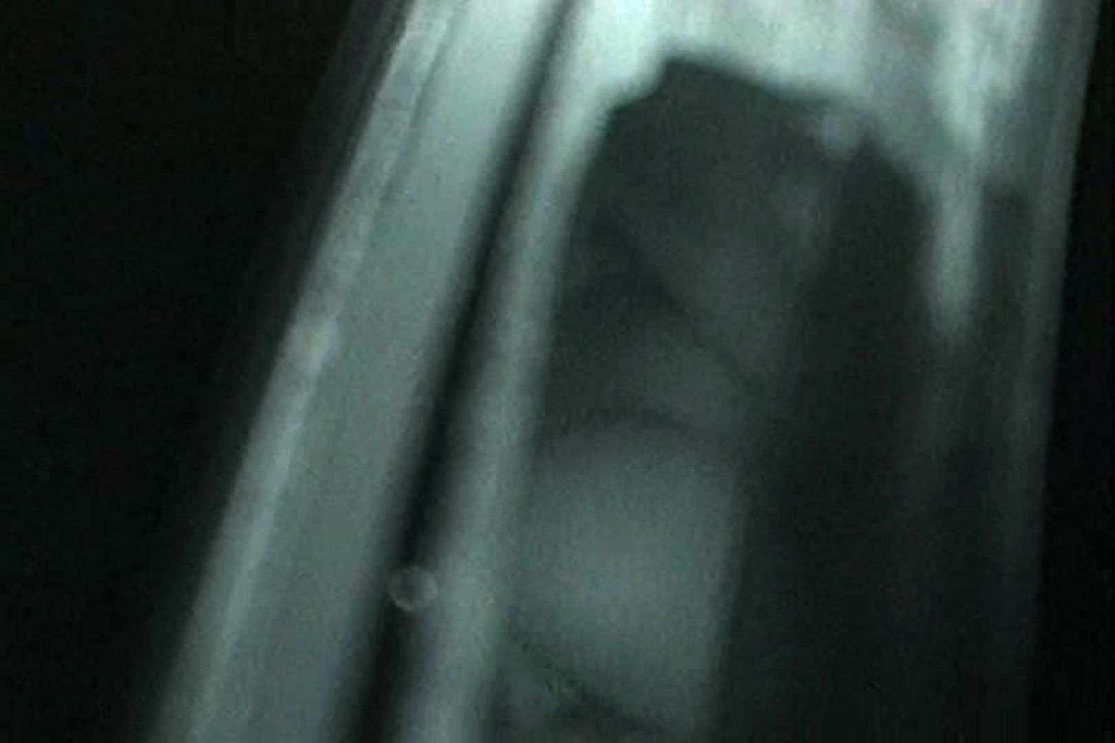 「充血監督」さんの深夜の運動会!! vol.018 ギャル攻め おまんこ動画流出 98画像 98