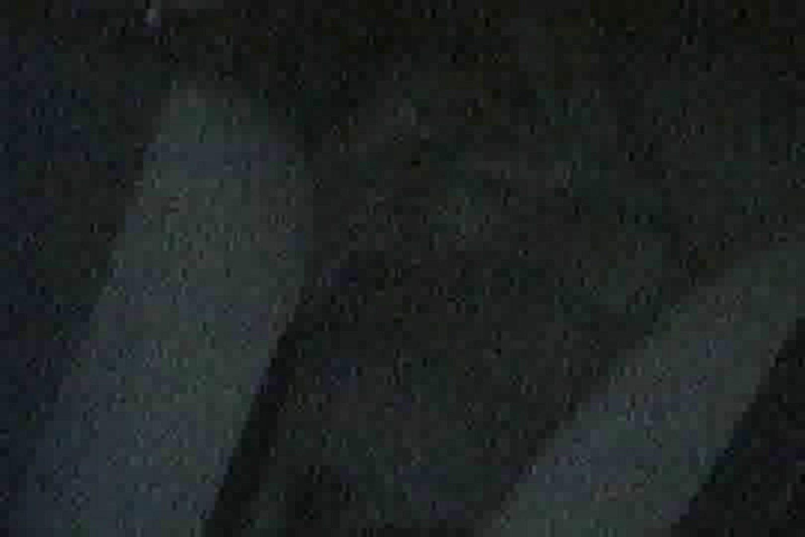 「充血監督」さんの深夜の運動会!! vol.019 お姉さん攻略  104画像 8