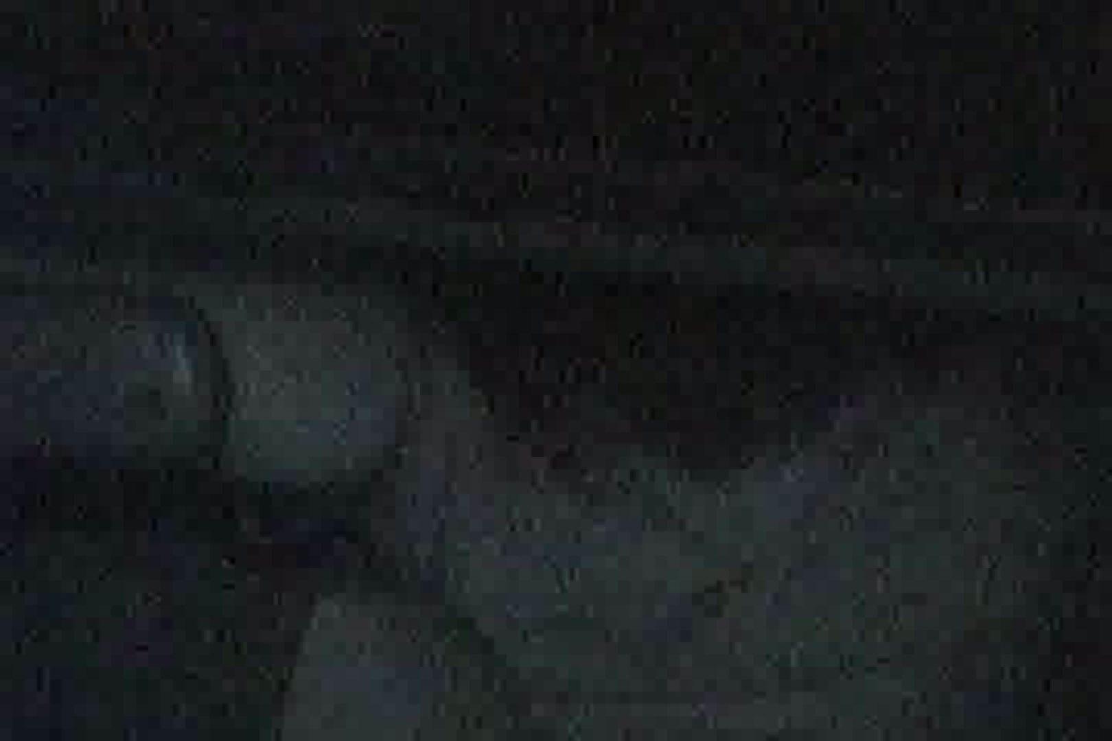 「充血監督」さんの深夜の運動会!! vol.019 お姉さん攻略 | セックス  104画像 17