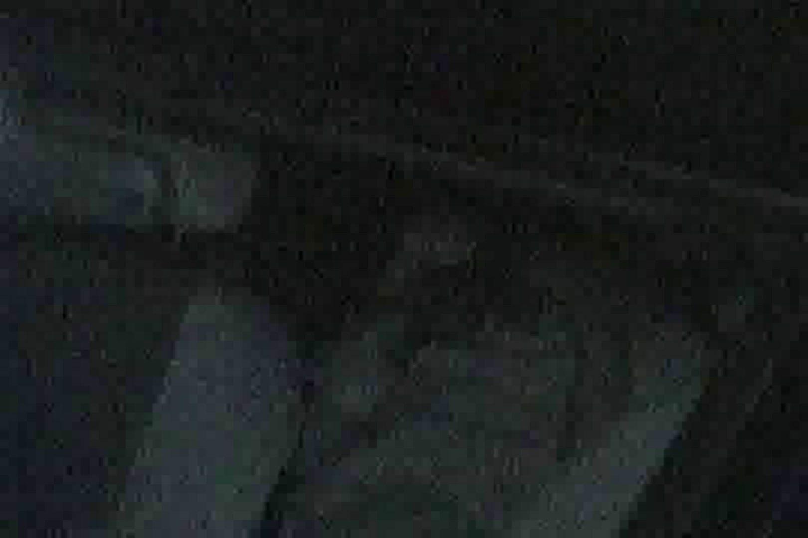 「充血監督」さんの深夜の運動会!! vol.019 お姉さん攻略  104画像 20