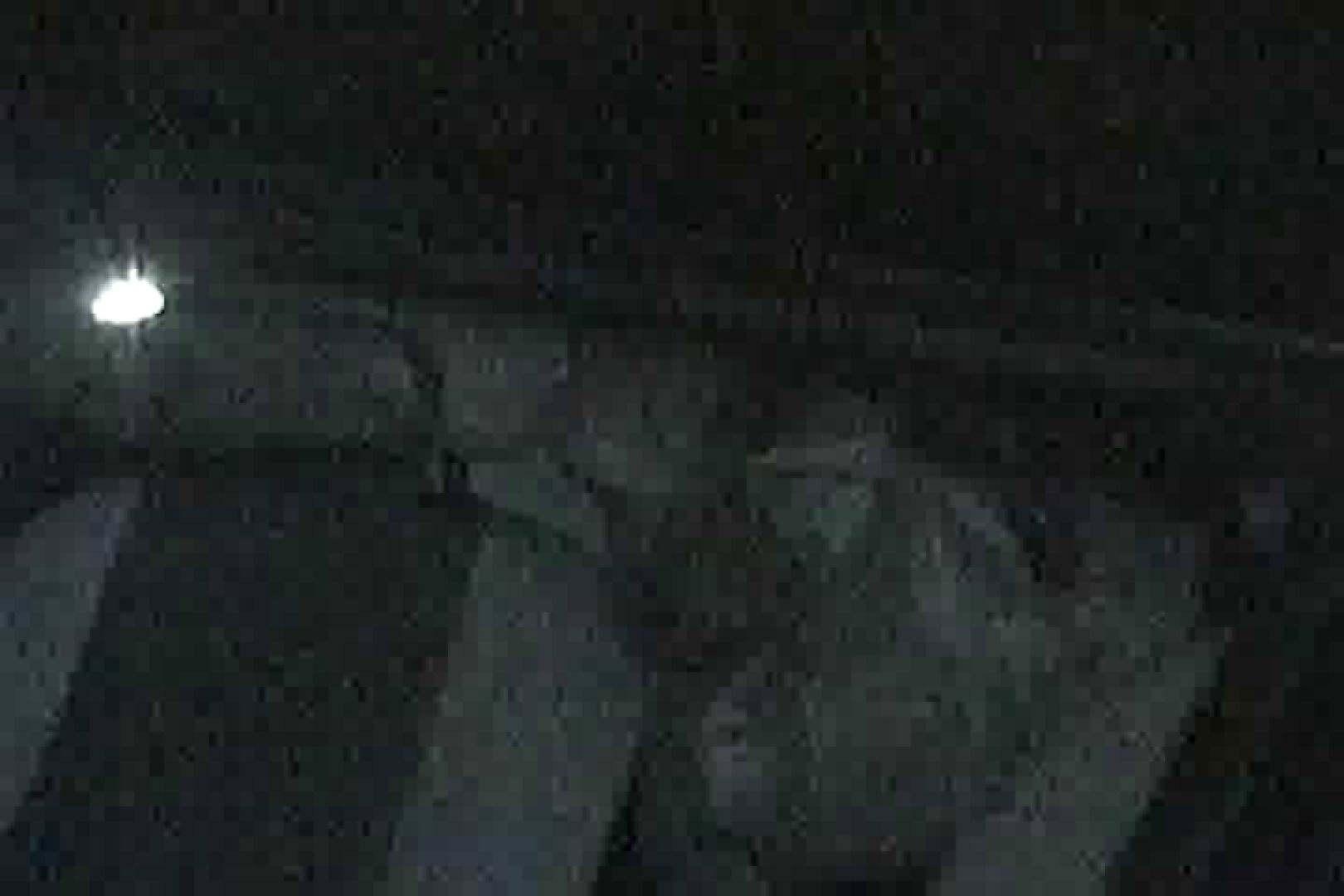 「充血監督」さんの深夜の運動会!! vol.019 ギャル攻め えろ無修正画像 104画像 22