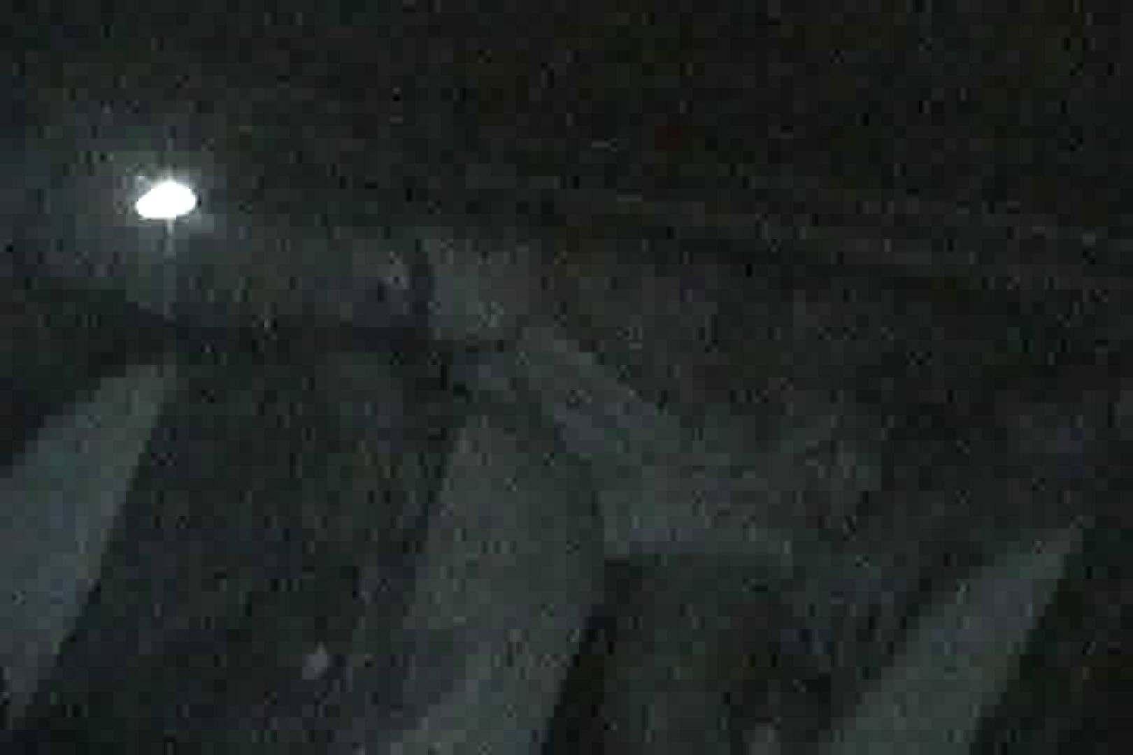 「充血監督」さんの深夜の運動会!! vol.019 カップル 濡れ場動画紹介 104画像 23