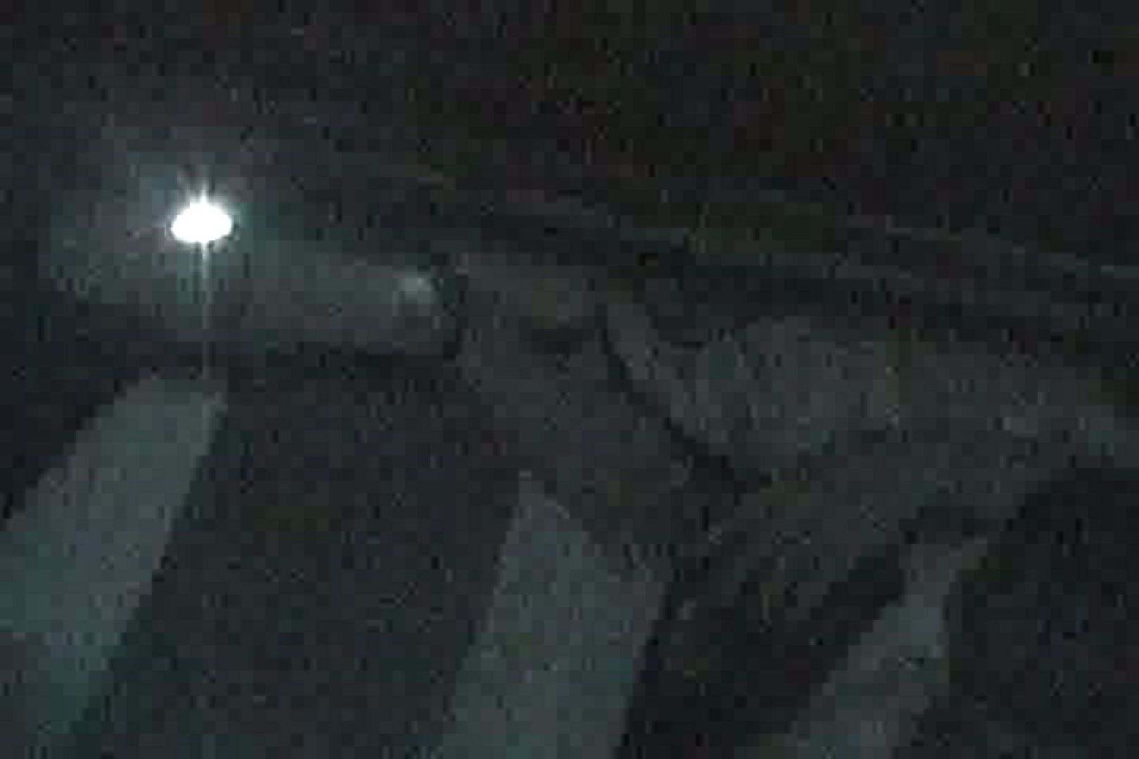 「充血監督」さんの深夜の運動会!! vol.019 お姉さん攻略 | セックス  104画像 25