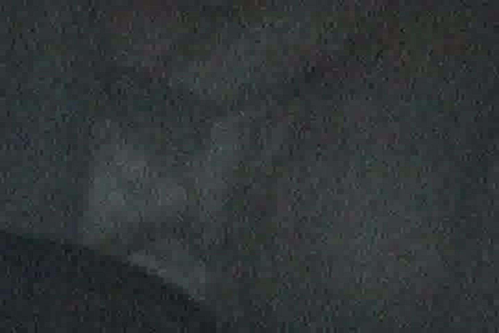 「充血監督」さんの深夜の運動会!! vol.019 カップル 濡れ場動画紹介 104画像 27