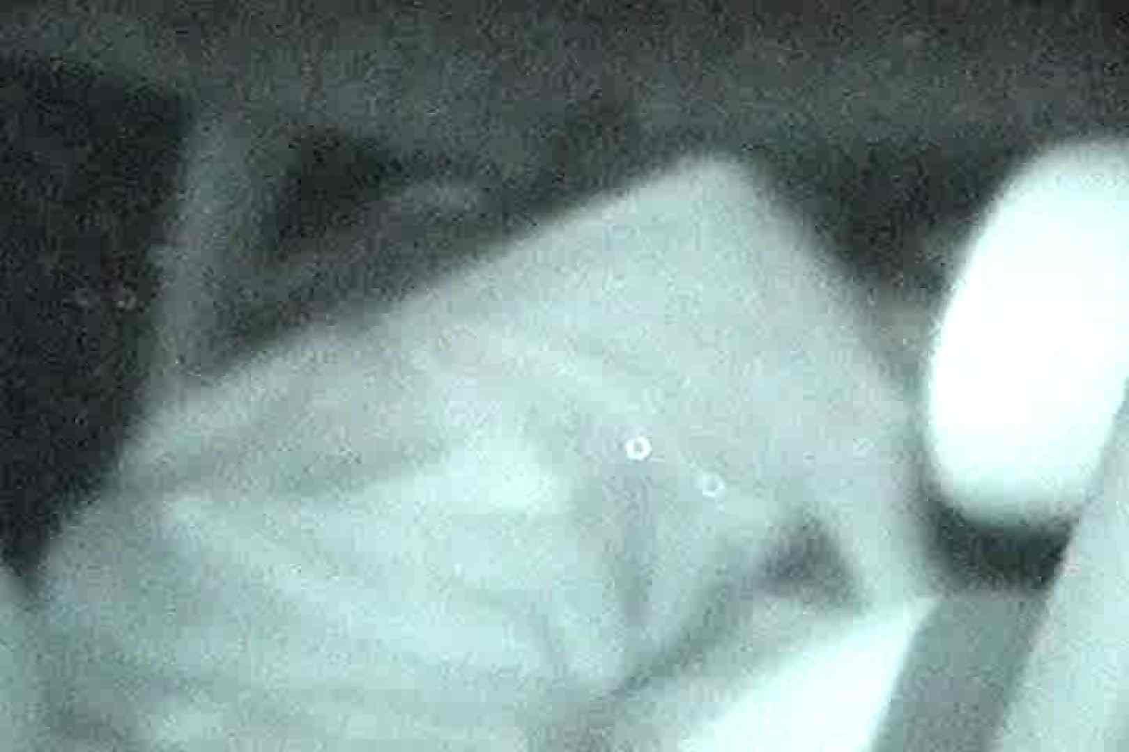 「充血監督」さんの深夜の運動会!! vol.019 お姉さん攻略 | セックス  104画像 37