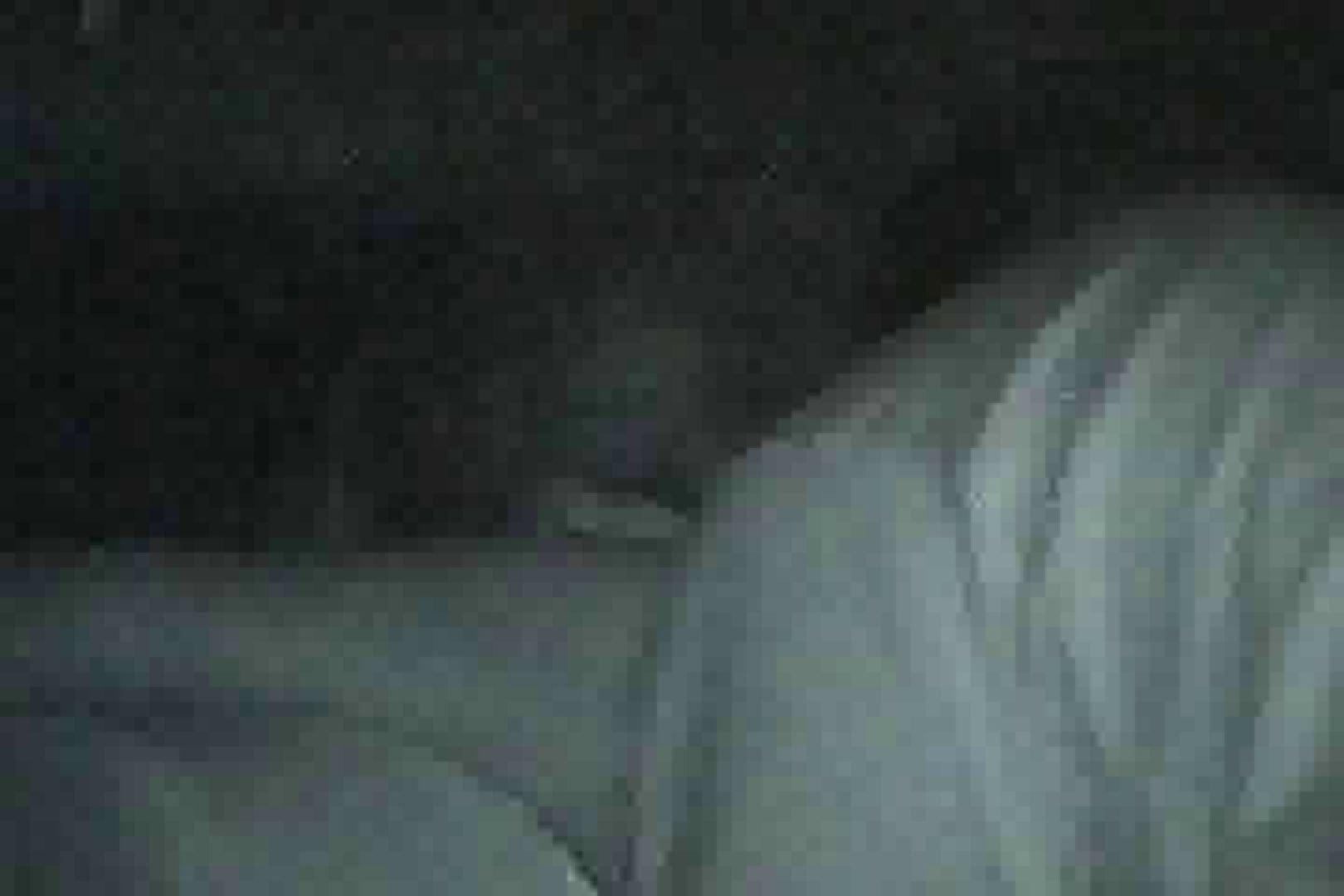 「充血監督」さんの深夜の運動会!! vol.019 お姉さん攻略 | セックス  104画像 69
