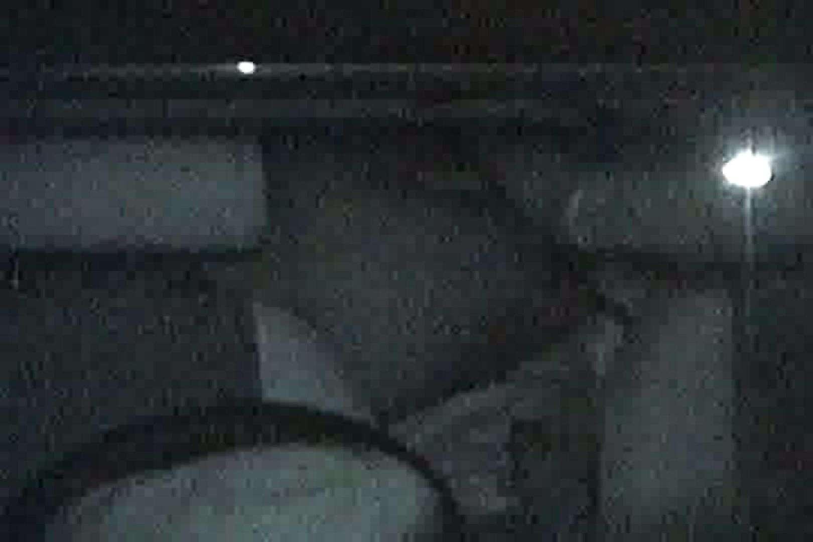 「充血監督」さんの深夜の運動会!! vol.019 ギャル攻め えろ無修正画像 104画像 74