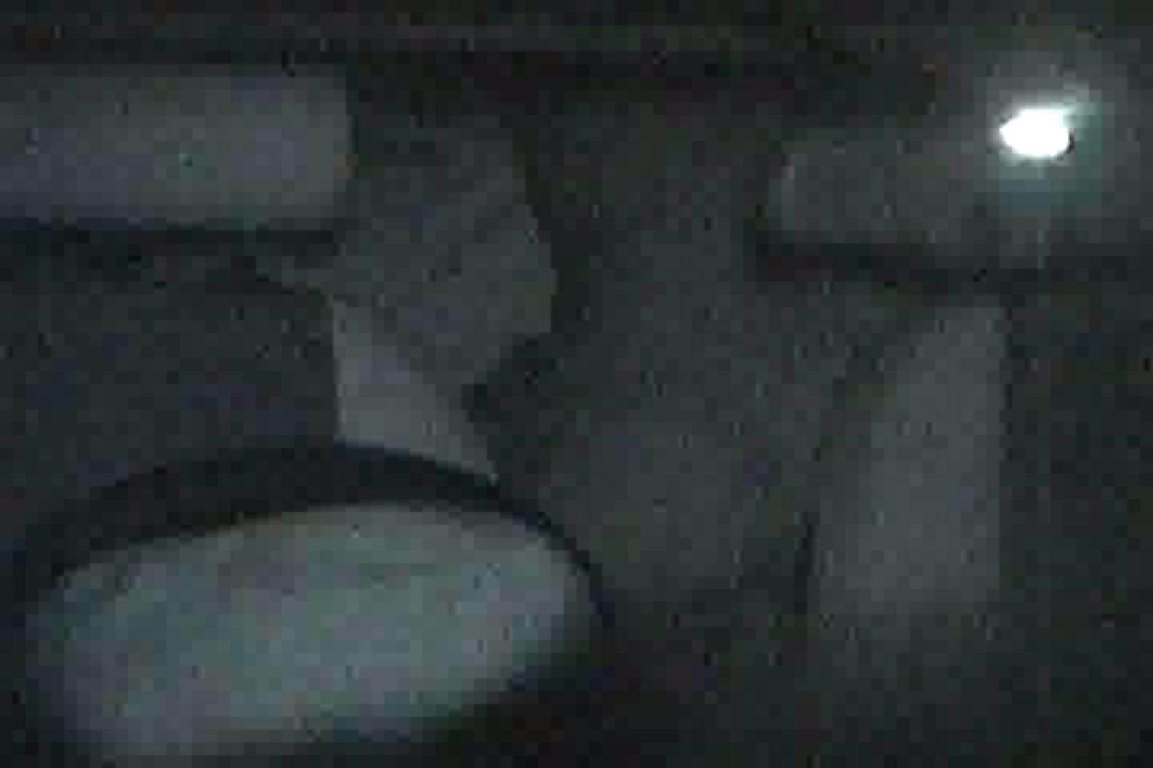 「充血監督」さんの深夜の運動会!! vol.019 カップル 濡れ場動画紹介 104画像 75