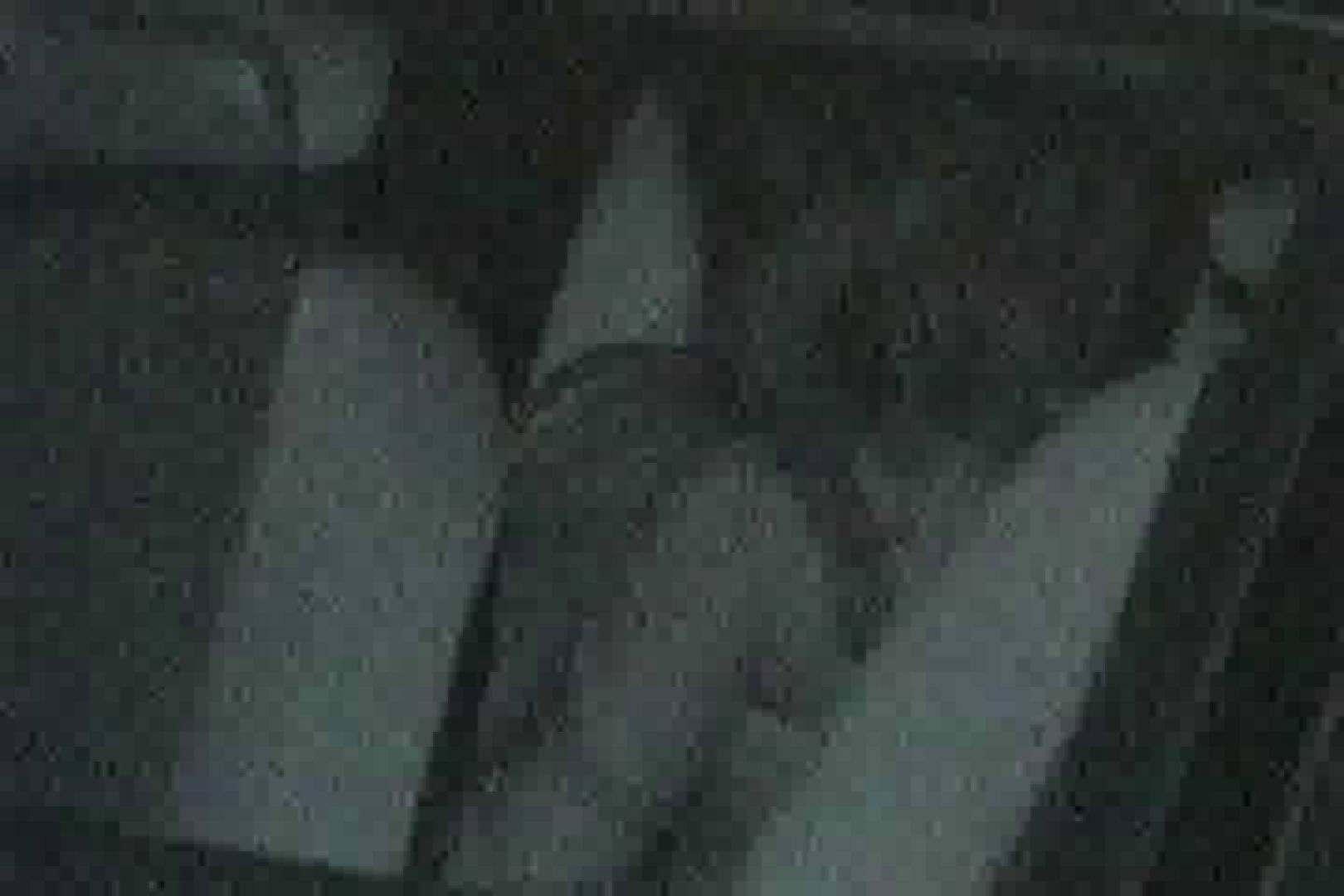 「充血監督」さんの深夜の運動会!! vol.019 ギャル攻め えろ無修正画像 104画像 94