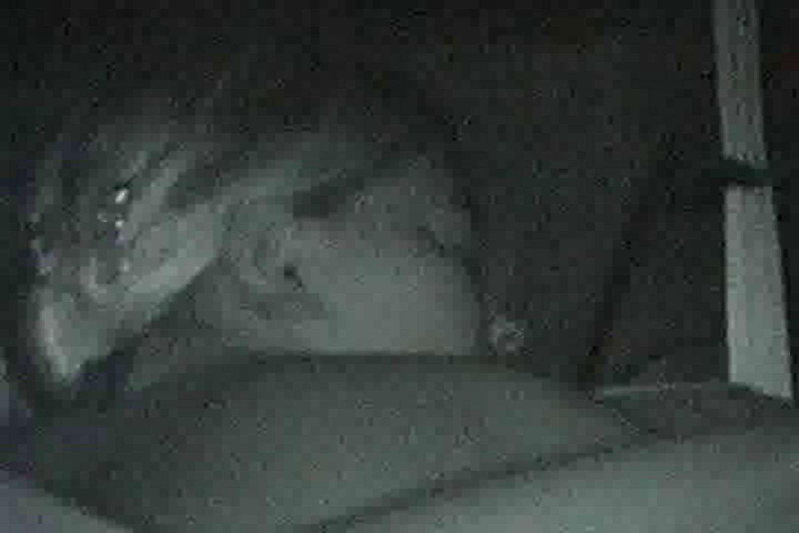 「充血監督」さんの深夜の運動会!! vol.023 フェラ動画 おめこ無修正画像 89画像 5