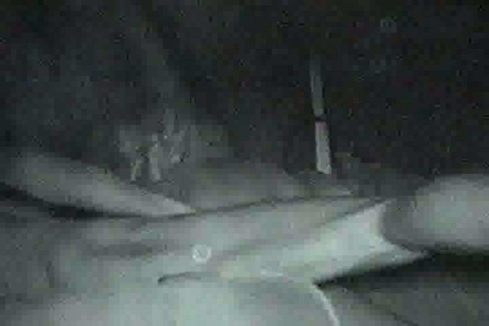 「充血監督」さんの深夜の運動会!! vol.023 カップル アダルト動画キャプチャ 89画像 22
