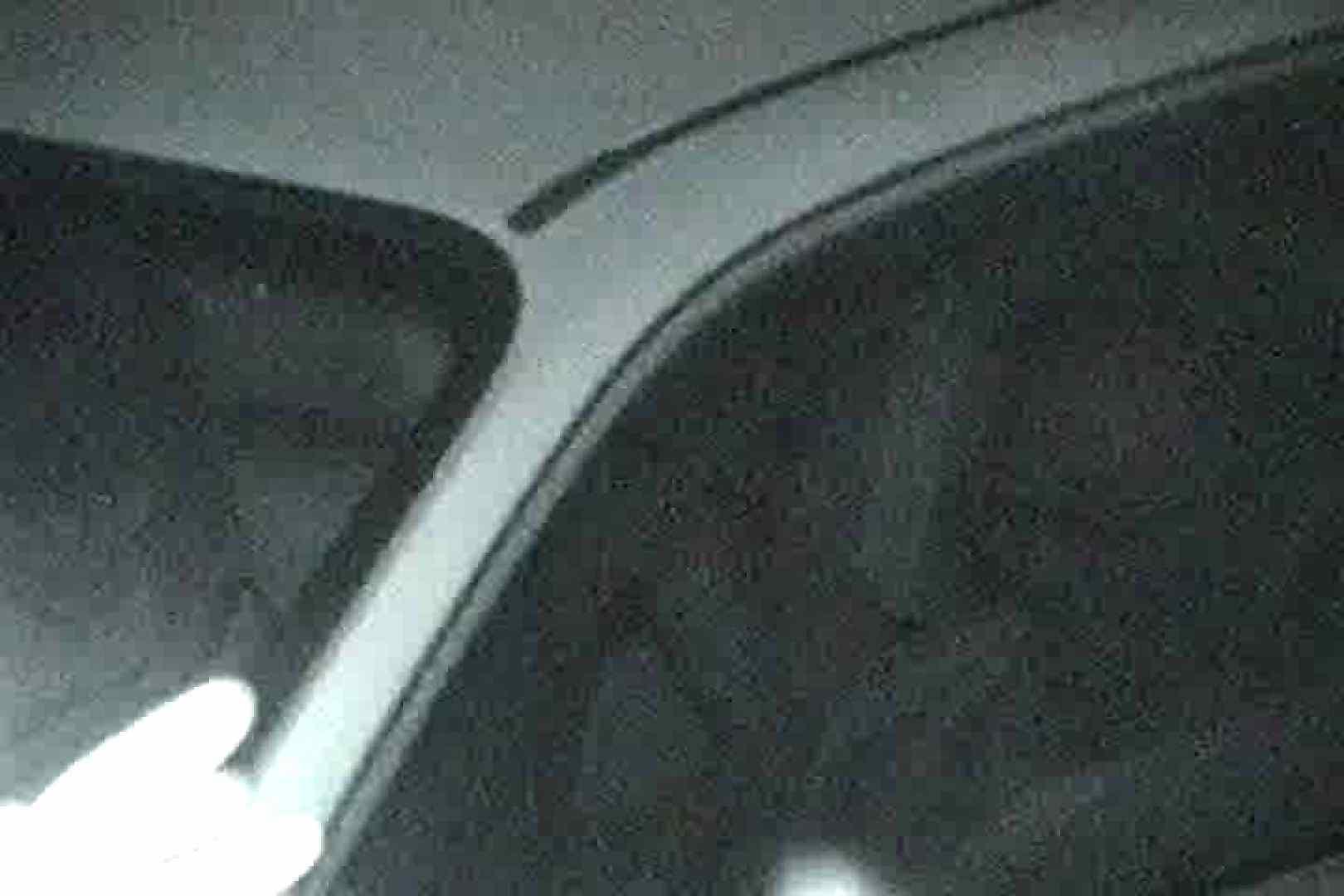 「充血監督」さんの深夜の運動会!! vol.023 フェラ動画 おめこ無修正画像 89画像 37