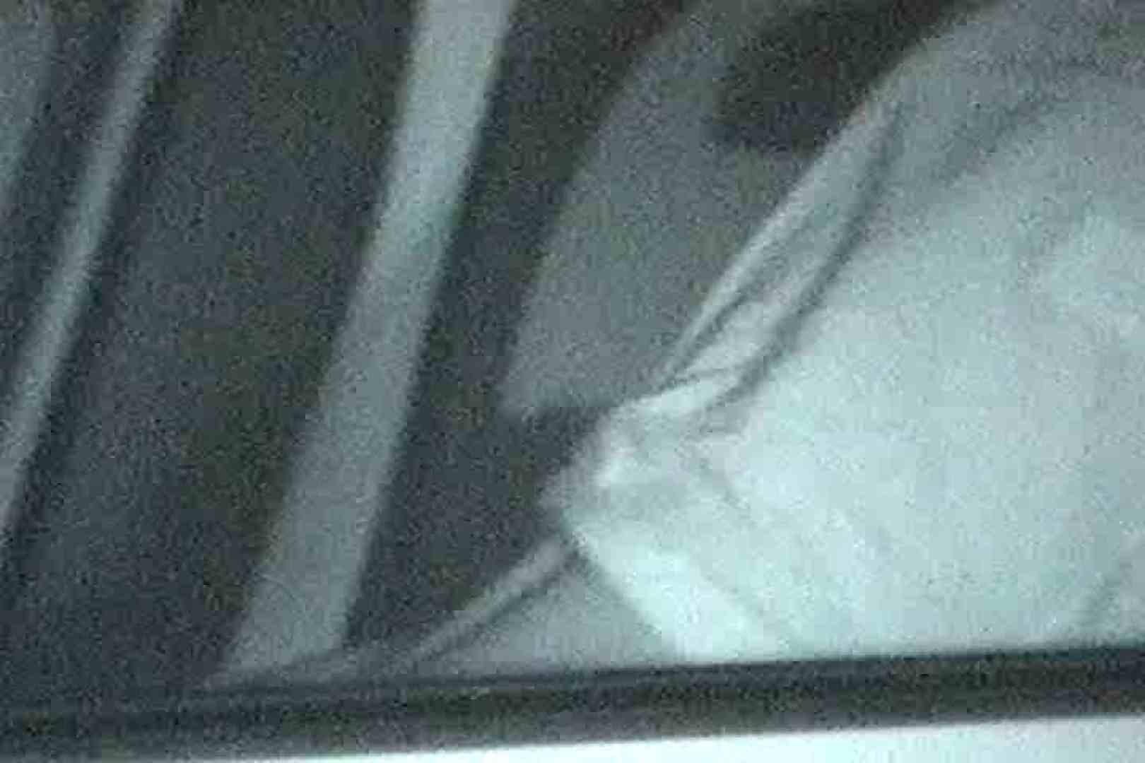 「充血監督」さんの深夜の運動会!! vol.023 フェラチオ おめこ無修正動画無料 89画像 39