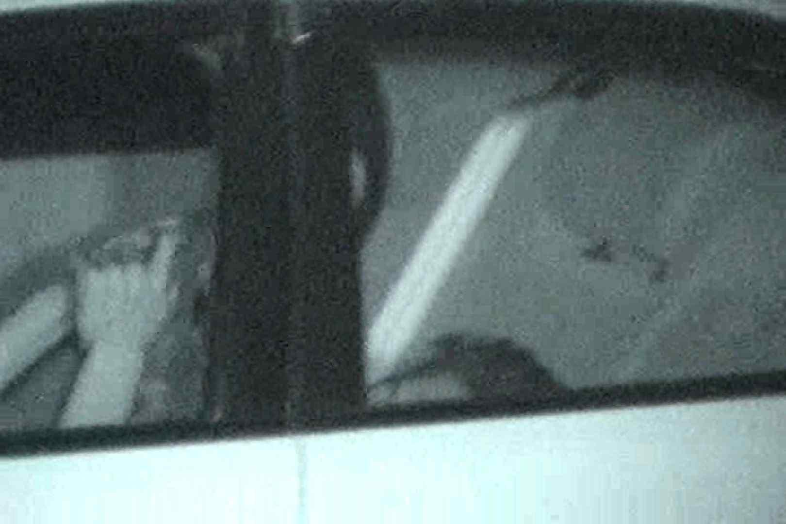 「充血監督」さんの深夜の運動会!! vol.023 フェラ動画 おめこ無修正画像 89画像 45