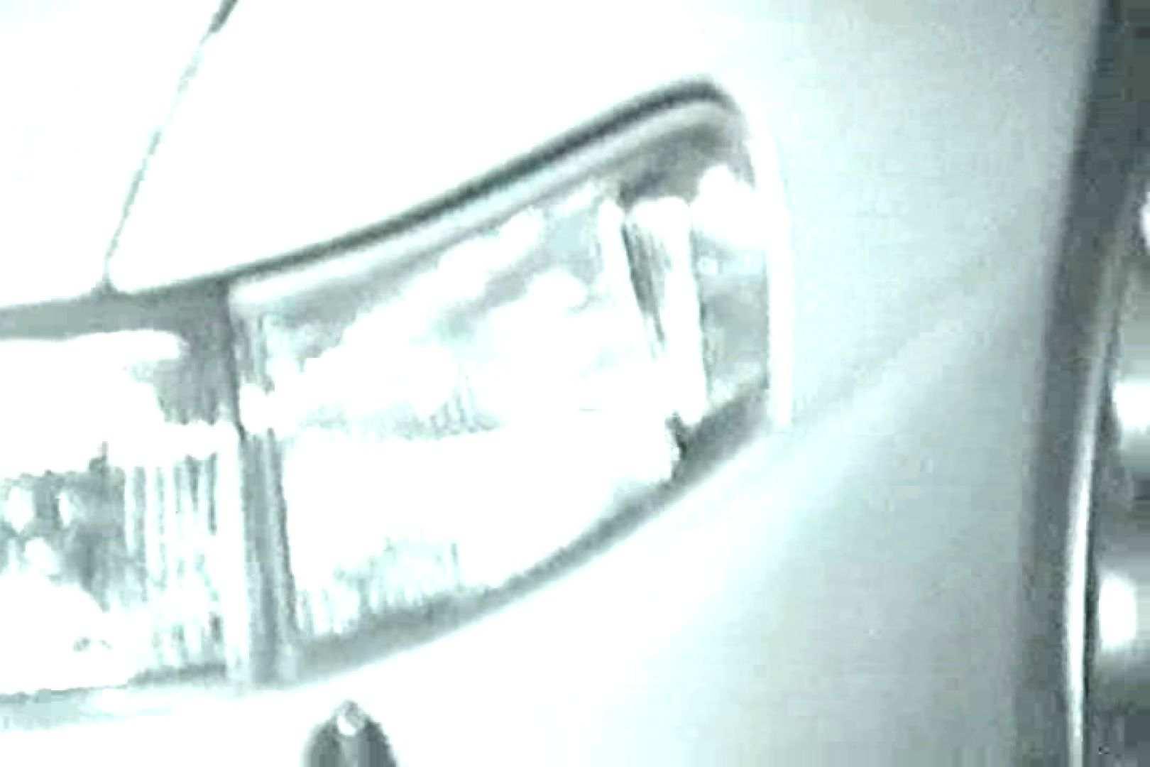 「充血監督」さんの深夜の運動会!! vol.023 お姉さん攻略 アダルト動画キャプチャ 89画像 58