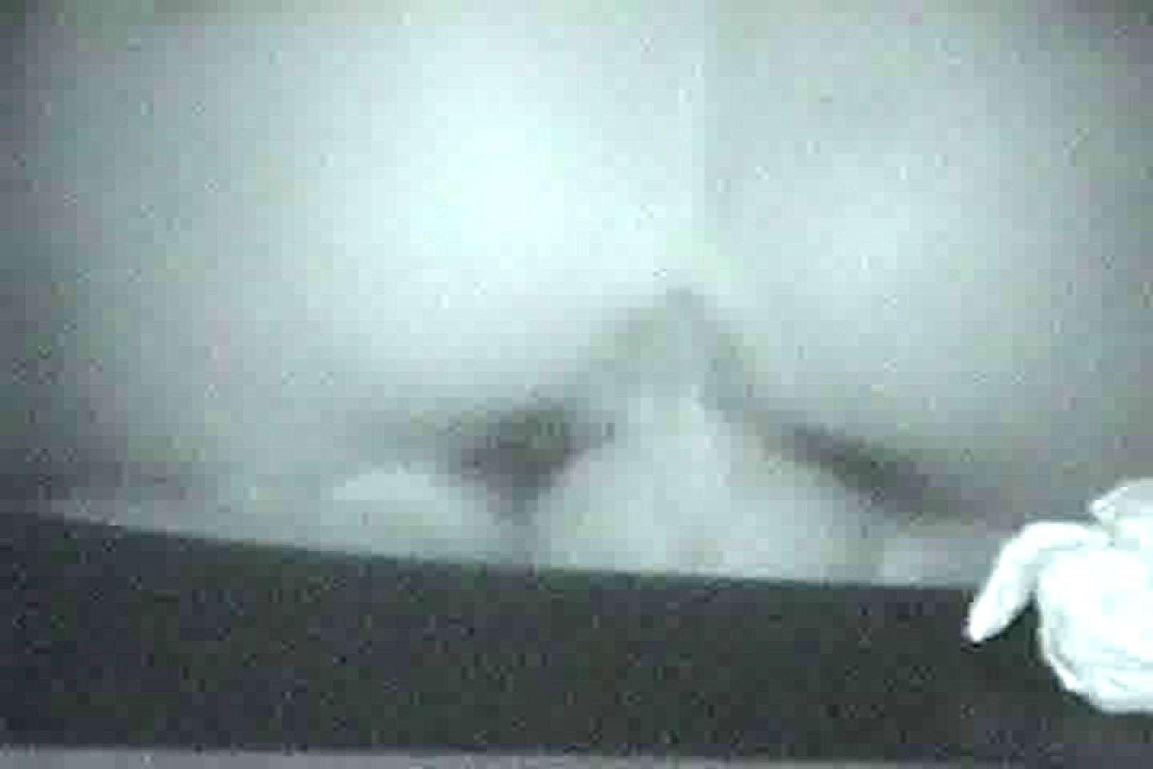 「充血監督」さんの深夜の運動会!! vol.023 熟女シリーズ  89画像 64
