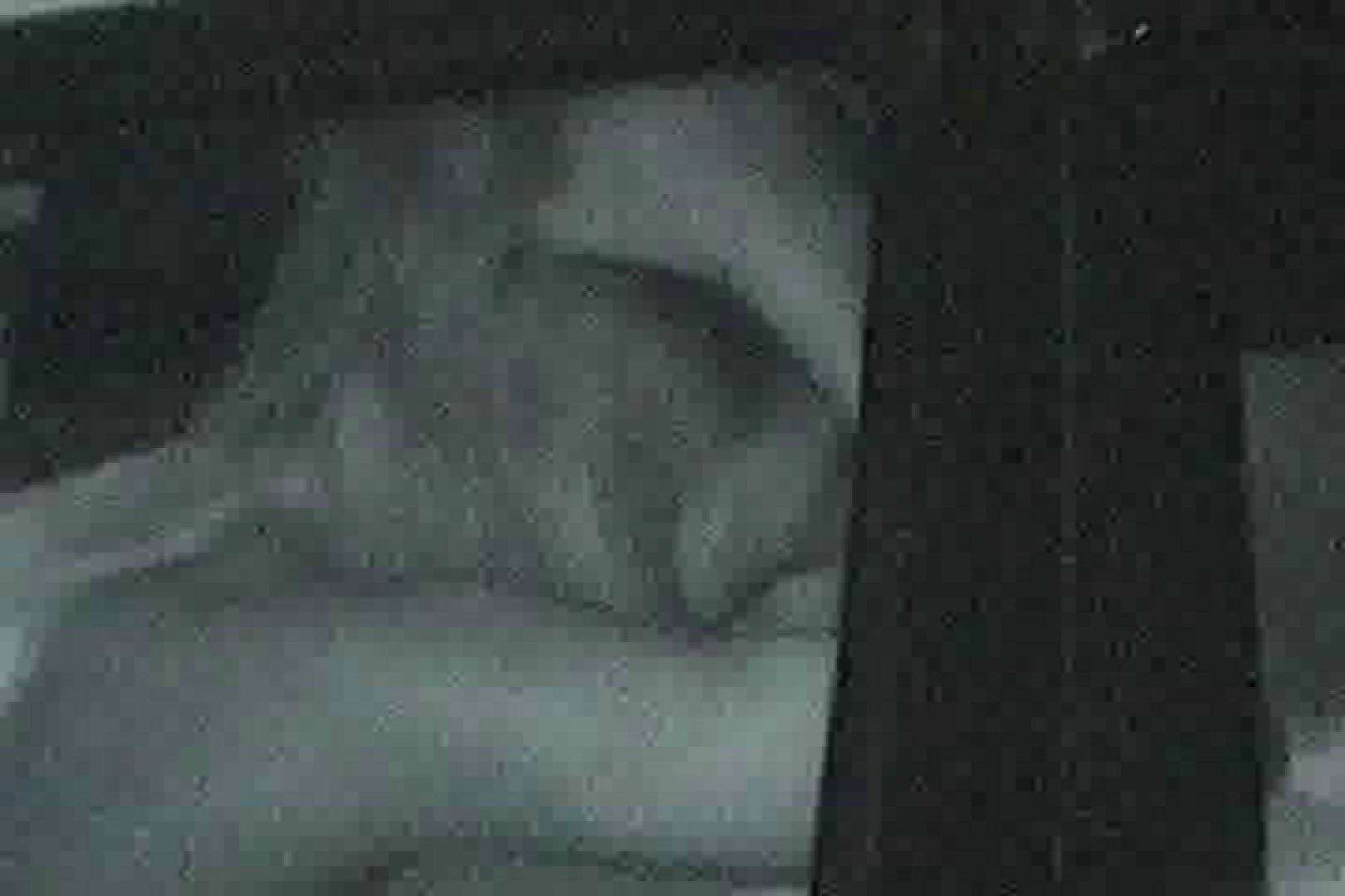 「充血監督」さんの深夜の運動会!! vol.023 カップル アダルト動画キャプチャ 89画像 70
