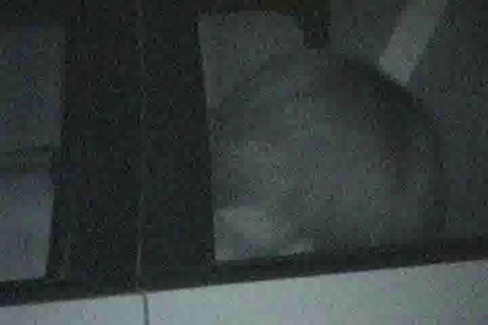 「充血監督」さんの深夜の運動会!! vol.023 美女 われめAV動画紹介 89画像 75
