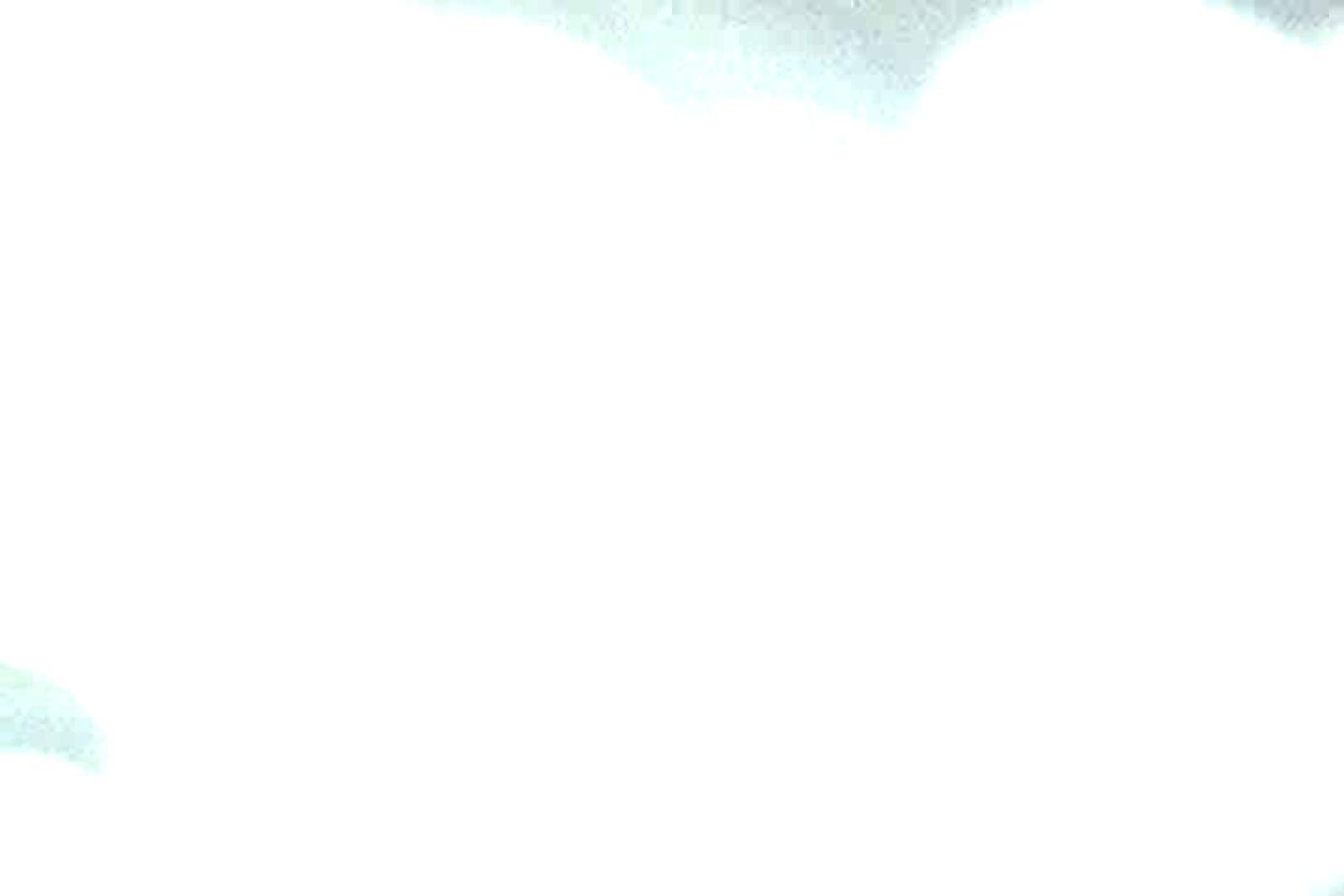 「充血監督」さんの深夜の運動会!! vol.023 フェラチオ おめこ無修正動画無料 89画像 79