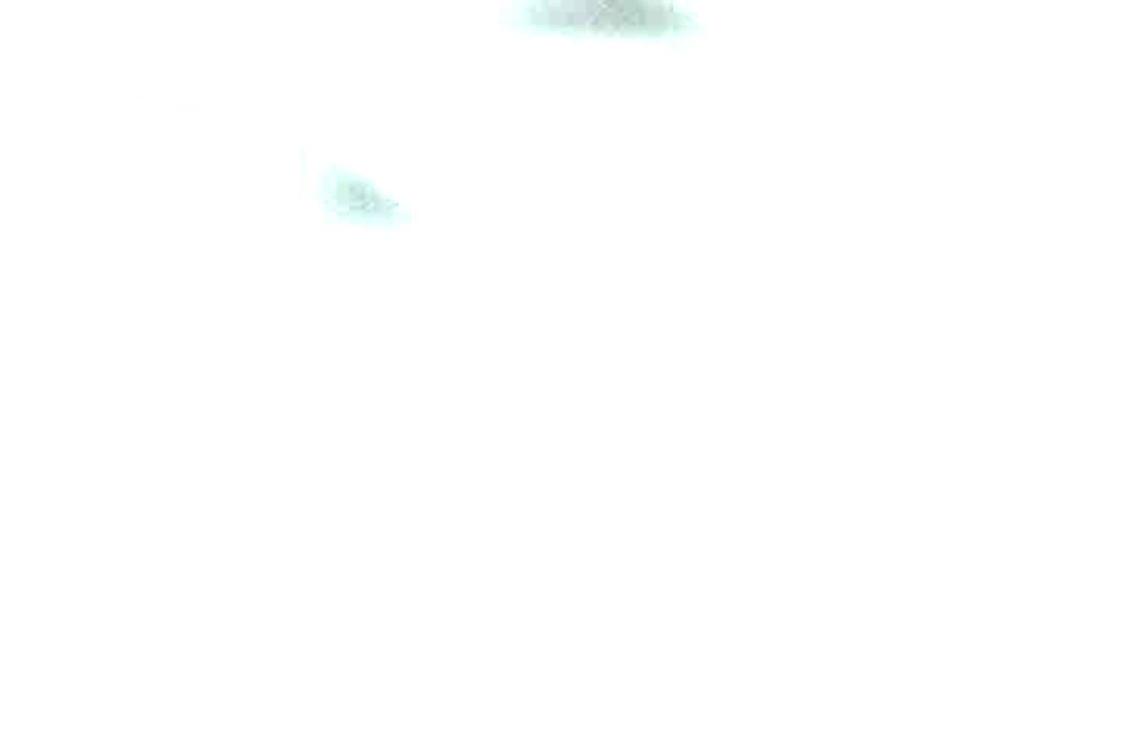 「充血監督」さんの深夜の運動会!! vol.023 熟女シリーズ  89画像 88
