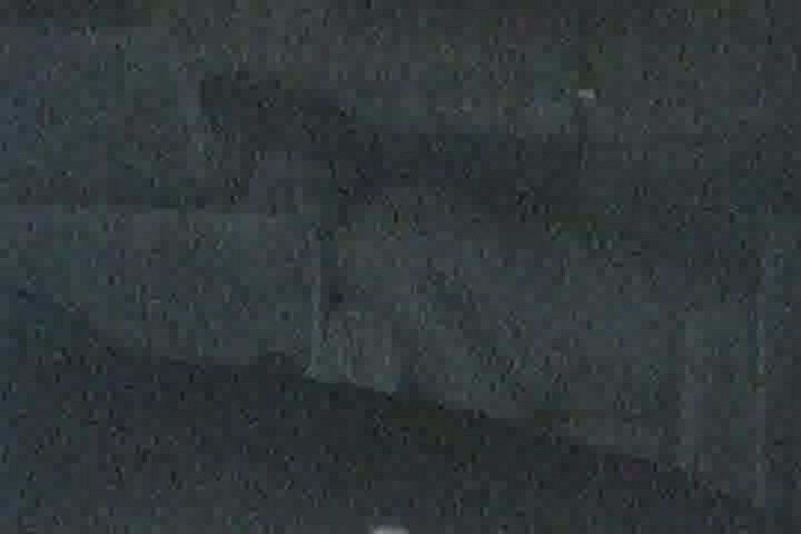 「充血監督」さんの深夜の運動会!! vol.024 接写  61画像 12