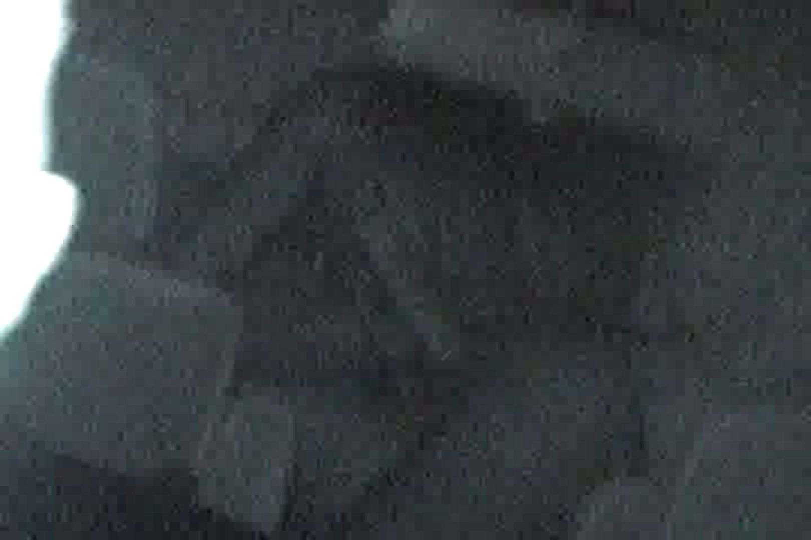 「充血監督」さんの深夜の運動会!! vol.024 接写   ギャル攻め  61画像 13