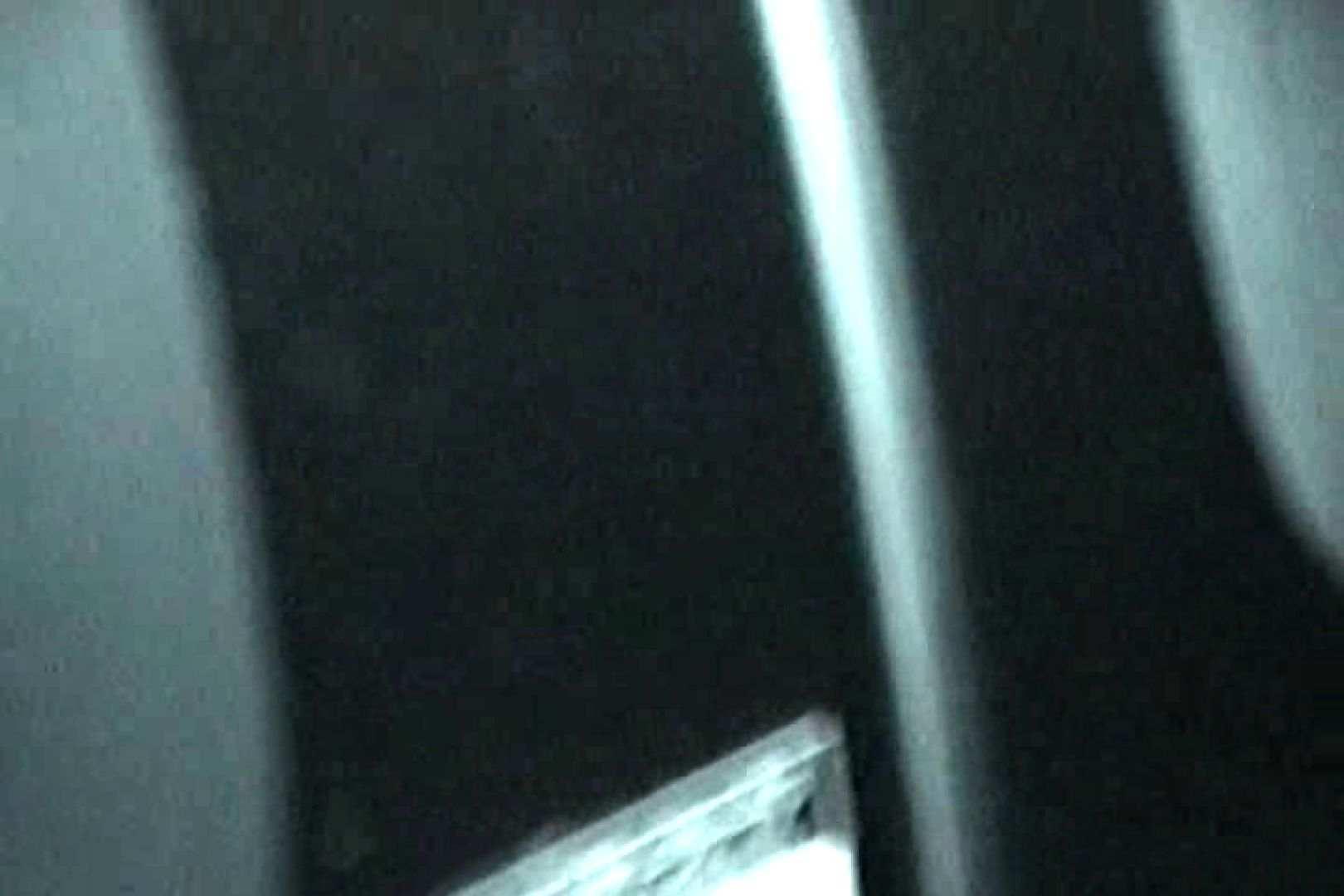 「充血監督」さんの深夜の運動会!! vol.024 フェラ動画 AV動画キャプチャ 61画像 16