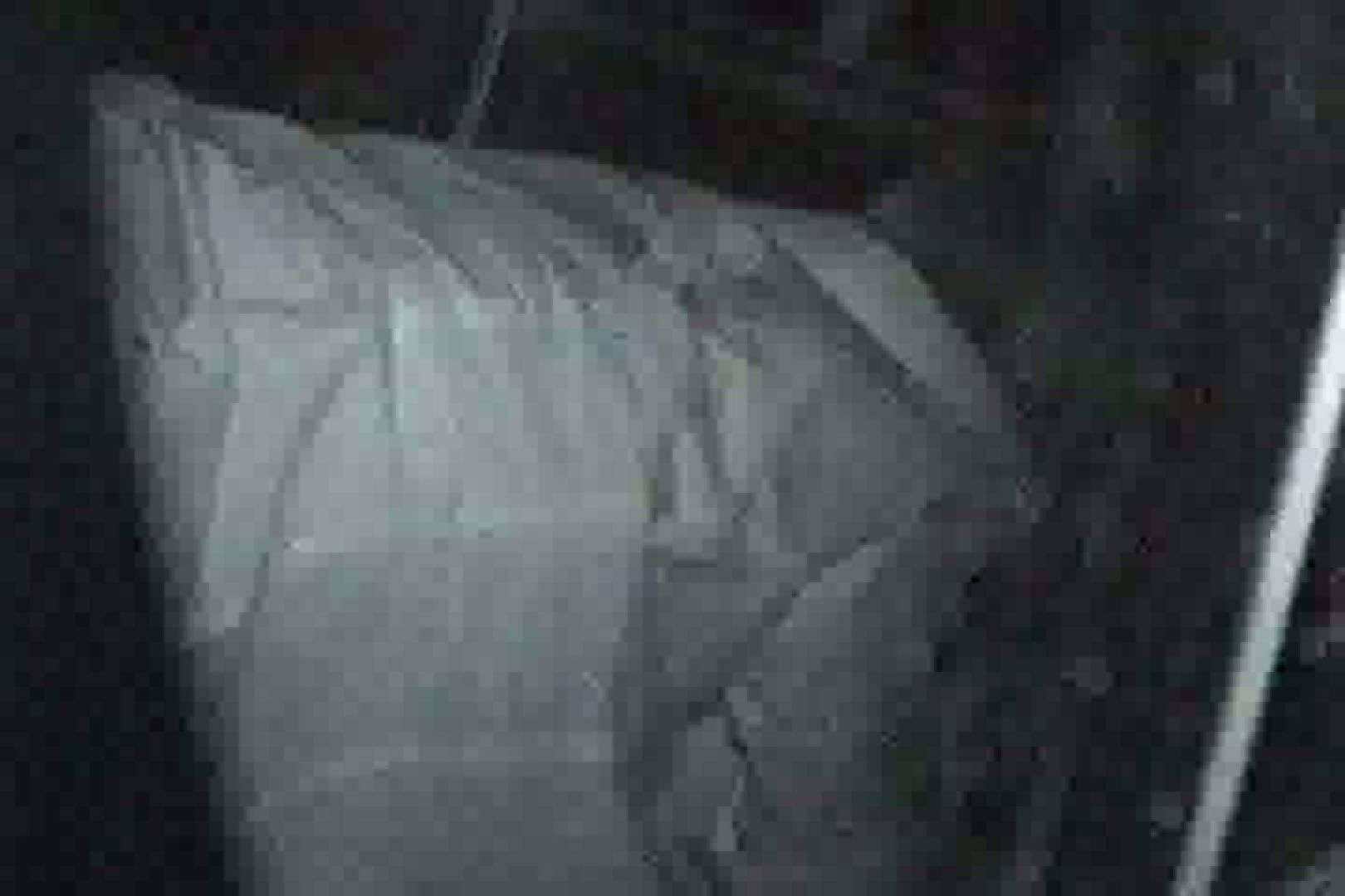 「充血監督」さんの深夜の運動会!! vol.024 カップル ワレメ無修正動画無料 61画像 23