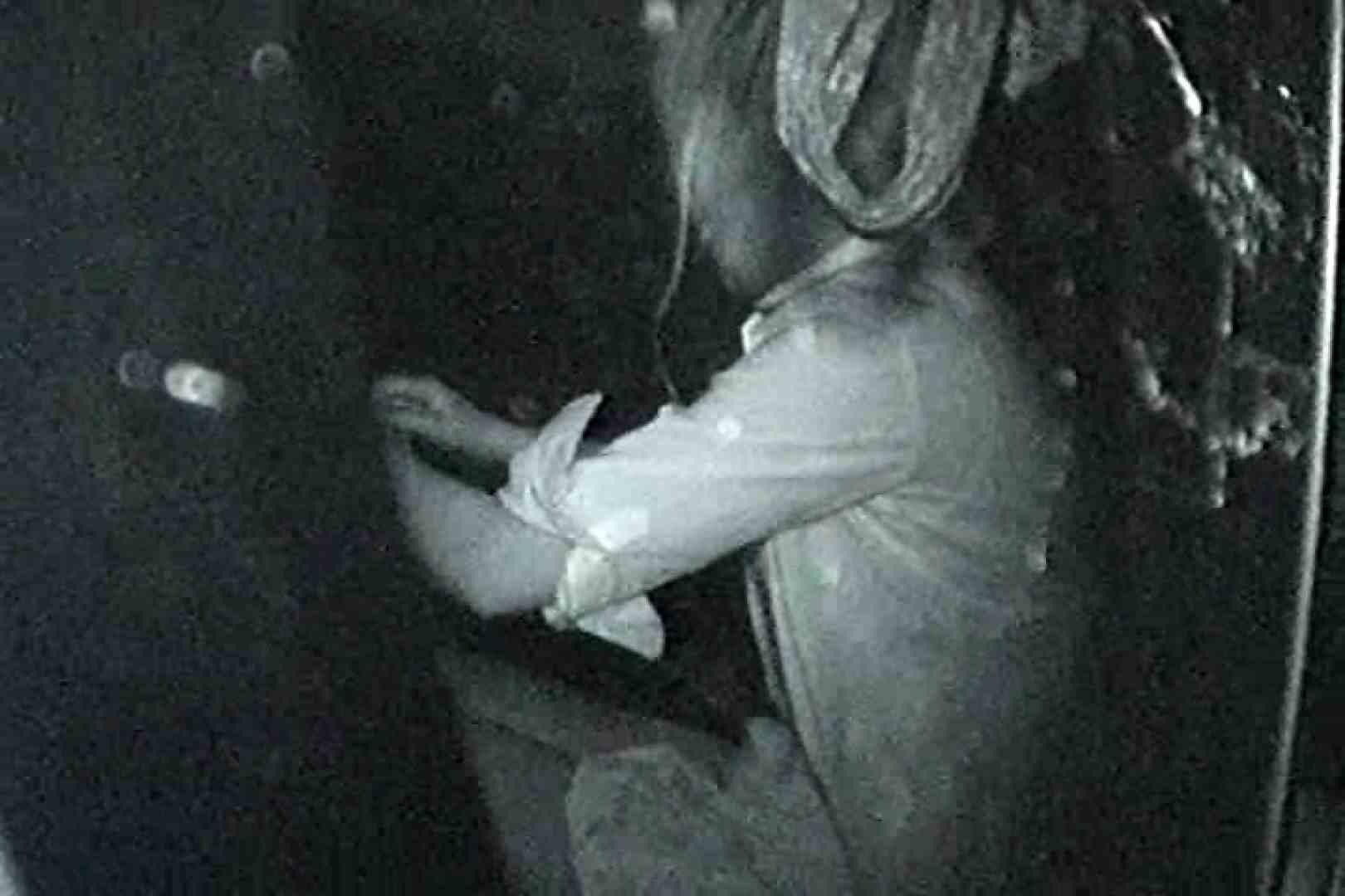 「充血監督」さんの深夜の運動会!! vol.024 お姉さん攻略 ワレメ無修正動画無料 61画像 26