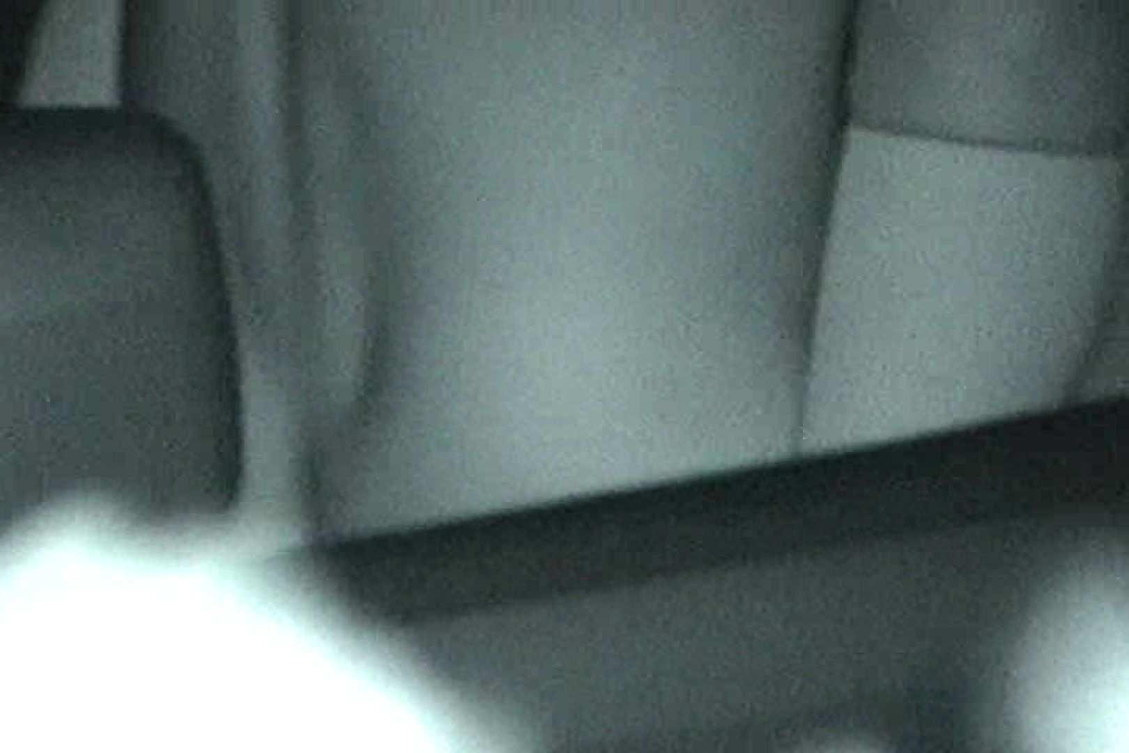 「充血監督」さんの深夜の運動会!! vol.024 お姉さん攻略 ワレメ無修正動画無料 61画像 32