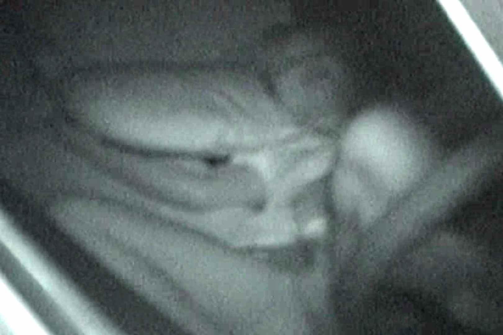 「充血監督」さんの深夜の運動会!! vol.024 お姉さん攻略 ワレメ無修正動画無料 61画像 50