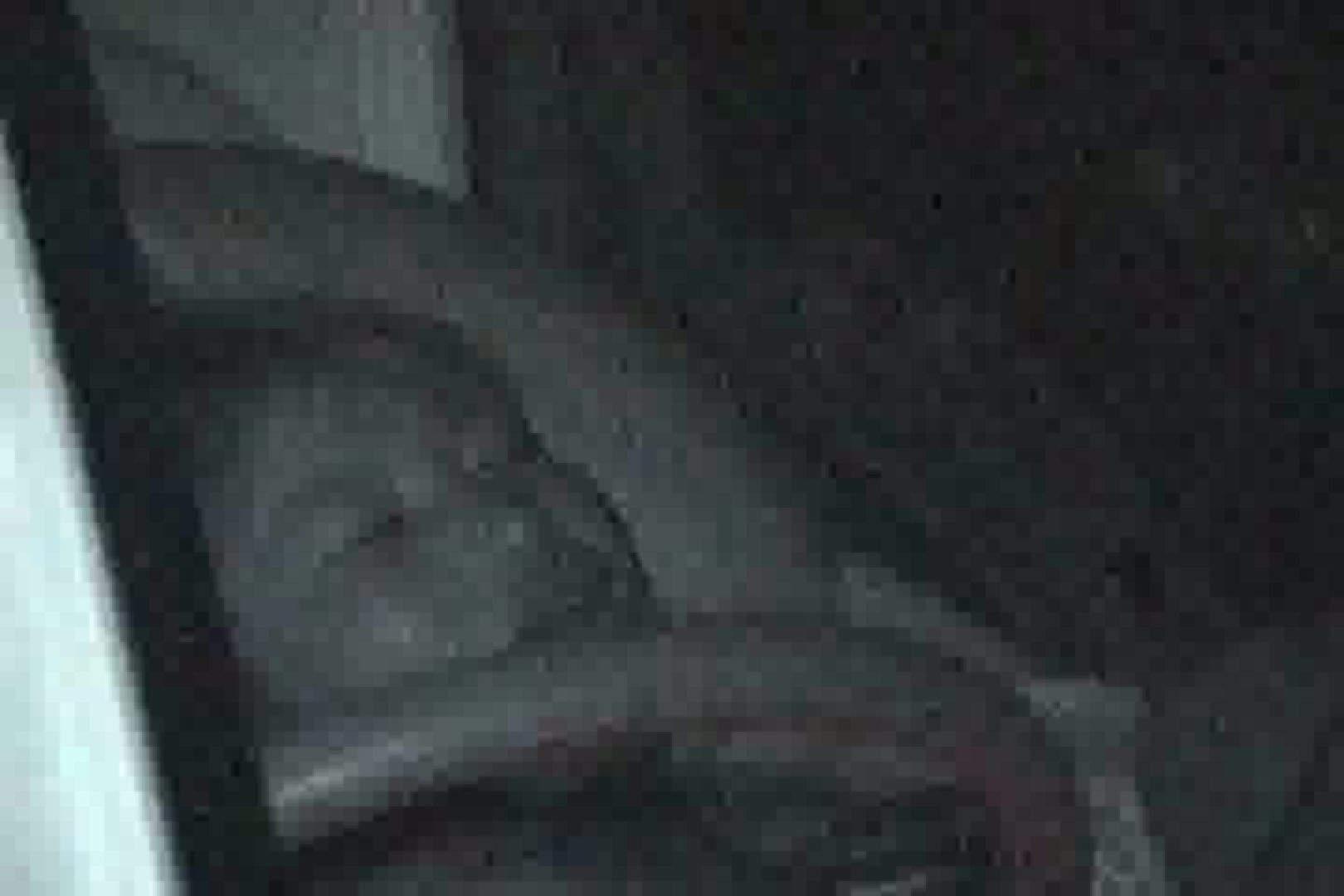 「充血監督」さんの深夜の運動会!! vol.024 フェラ動画 AV動画キャプチャ 61画像 58