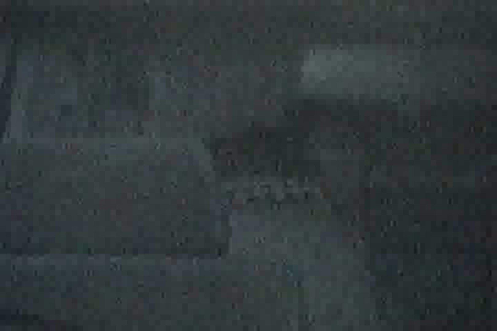 「充血監督」さんの深夜の運動会!! vol.024 接写   ギャル攻め  61画像 61