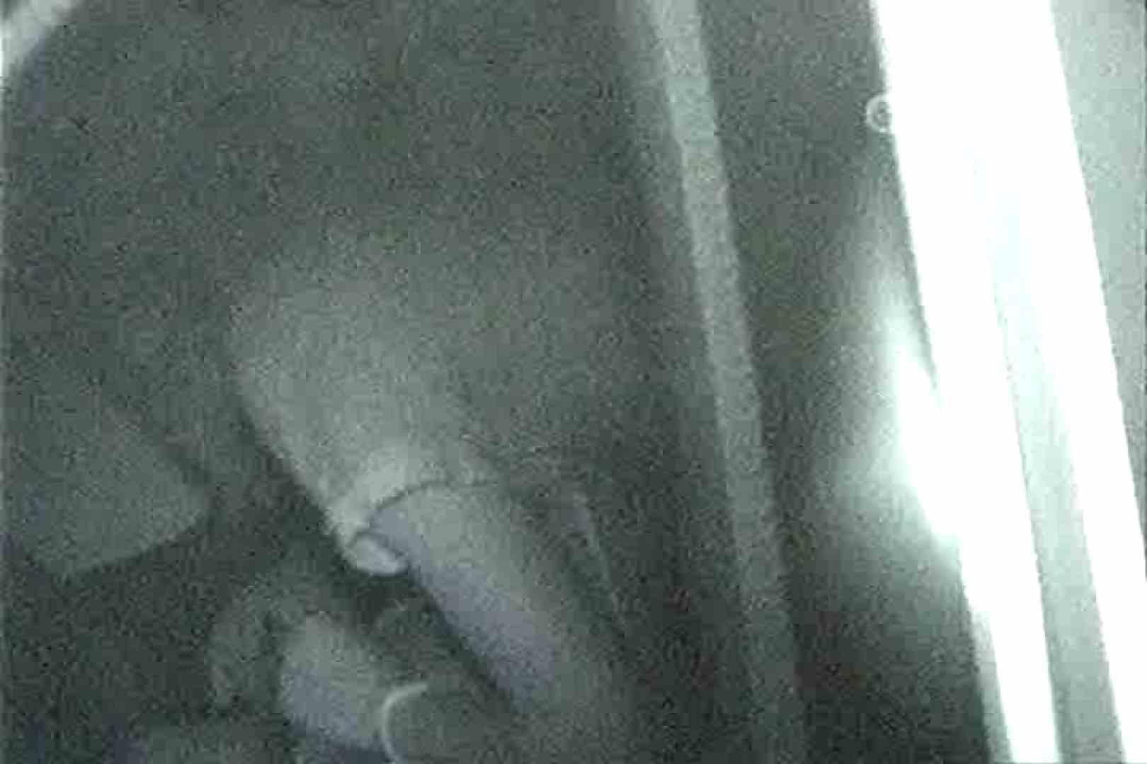 「充血監督」さんの深夜の運動会!! vol.027 マンコ   フェラ動画  106画像 1