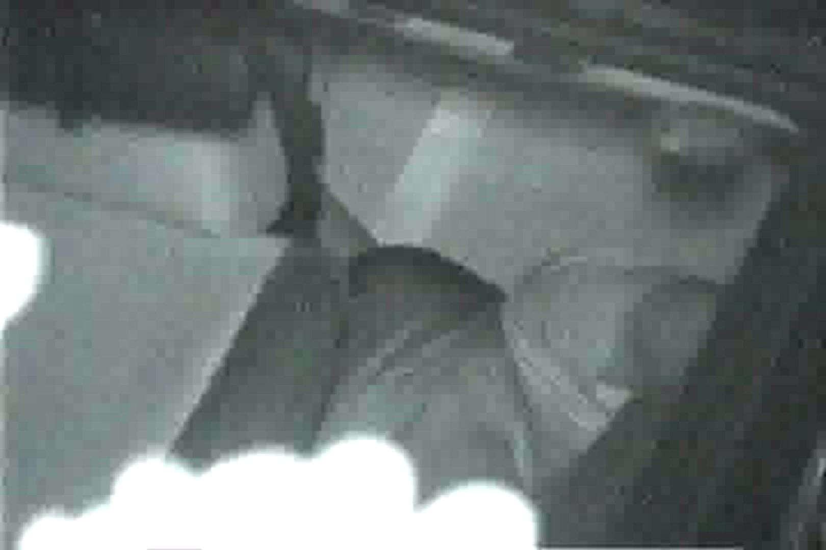 「充血監督」さんの深夜の運動会!! vol.027 マンコ | フェラ動画  106画像 8