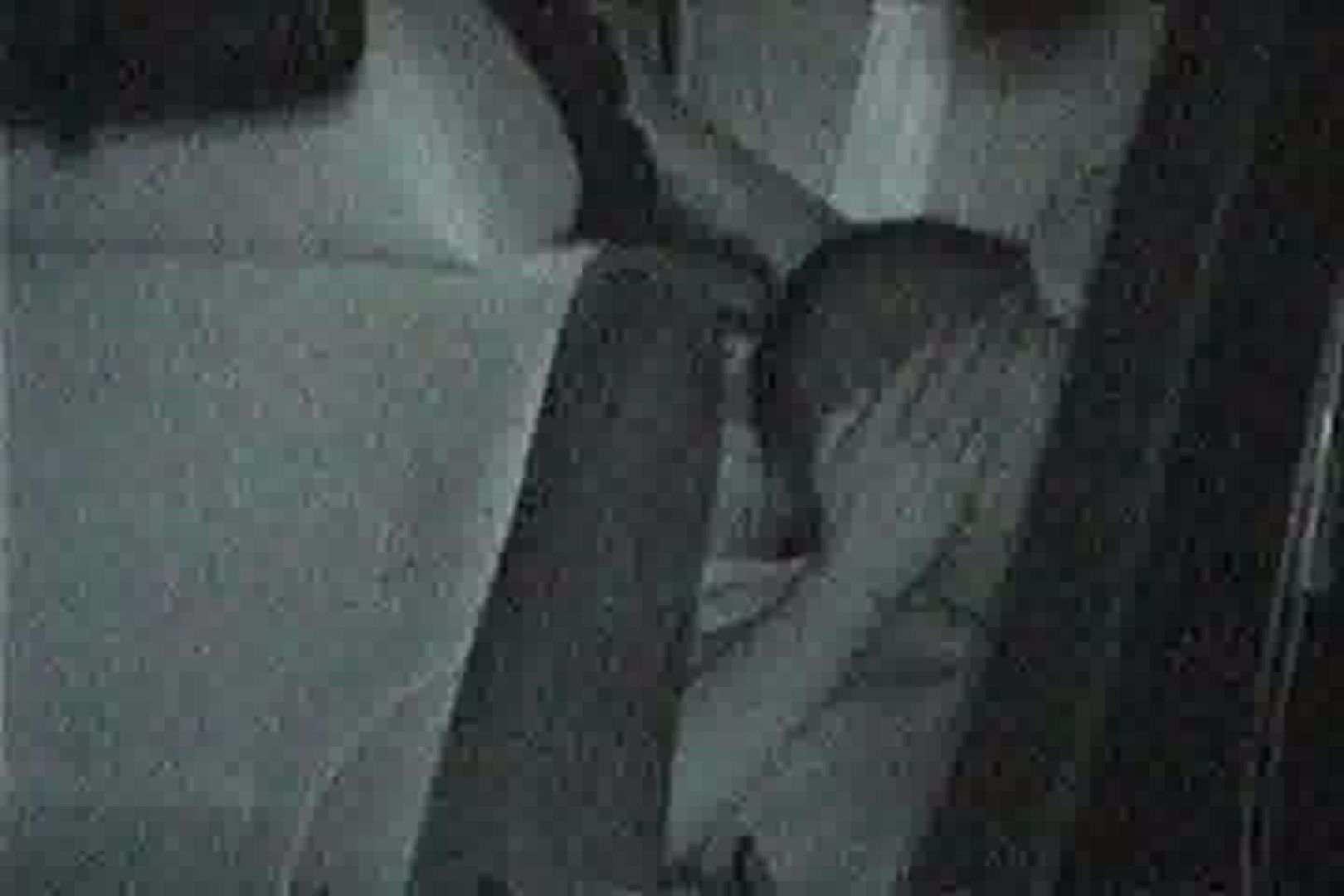 「充血監督」さんの深夜の運動会!! vol.027 お姉さん攻略 セックス無修正動画無料 106画像 10