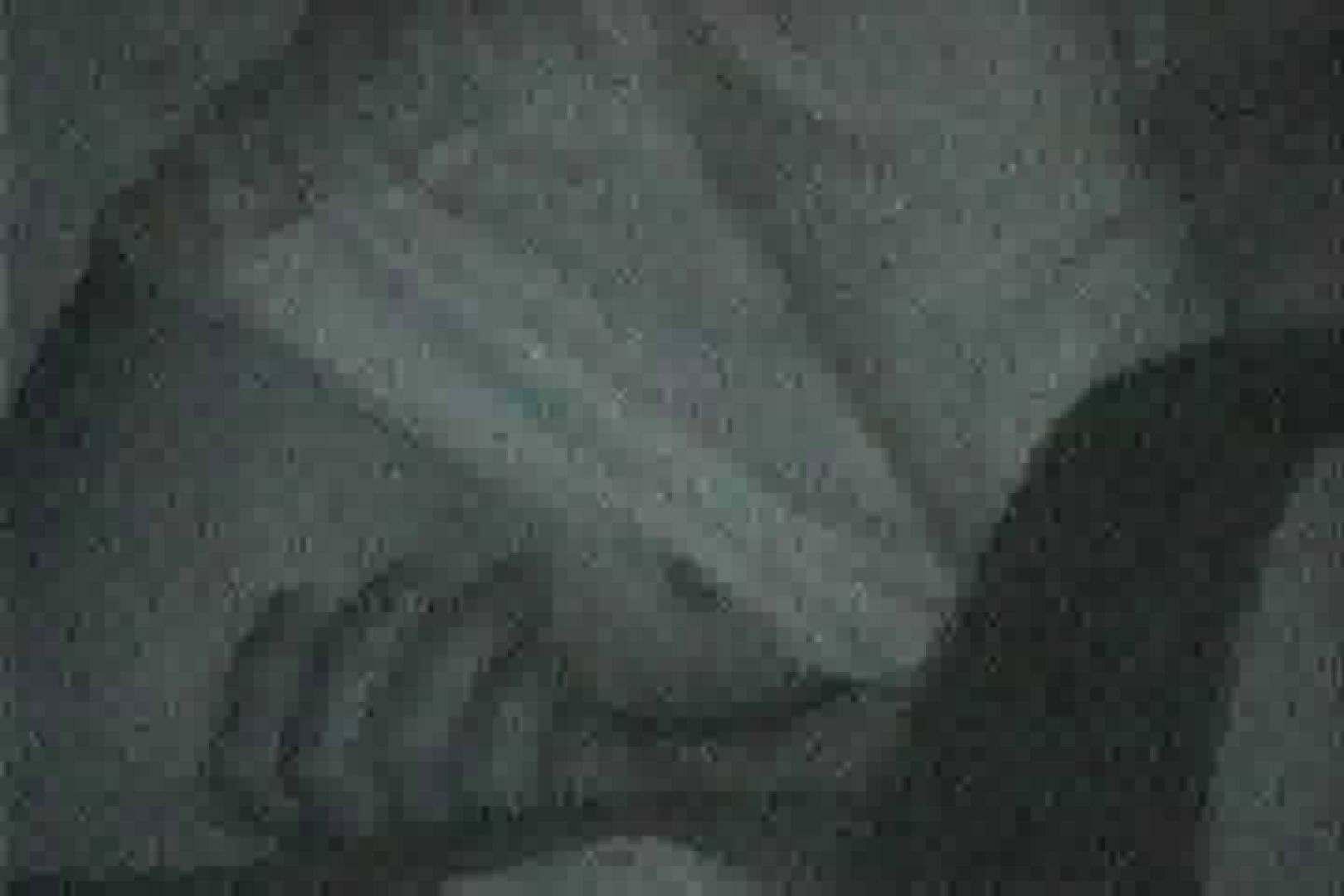「充血監督」さんの深夜の運動会!! vol.027 マンコ  106画像 21