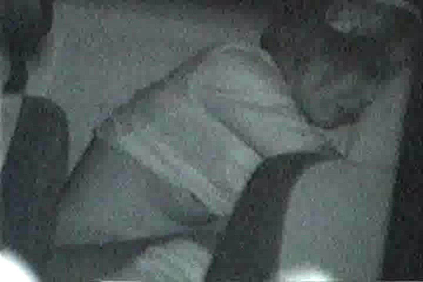 「充血監督」さんの深夜の運動会!! vol.027 マンコ | フェラ動画  106画像 22
