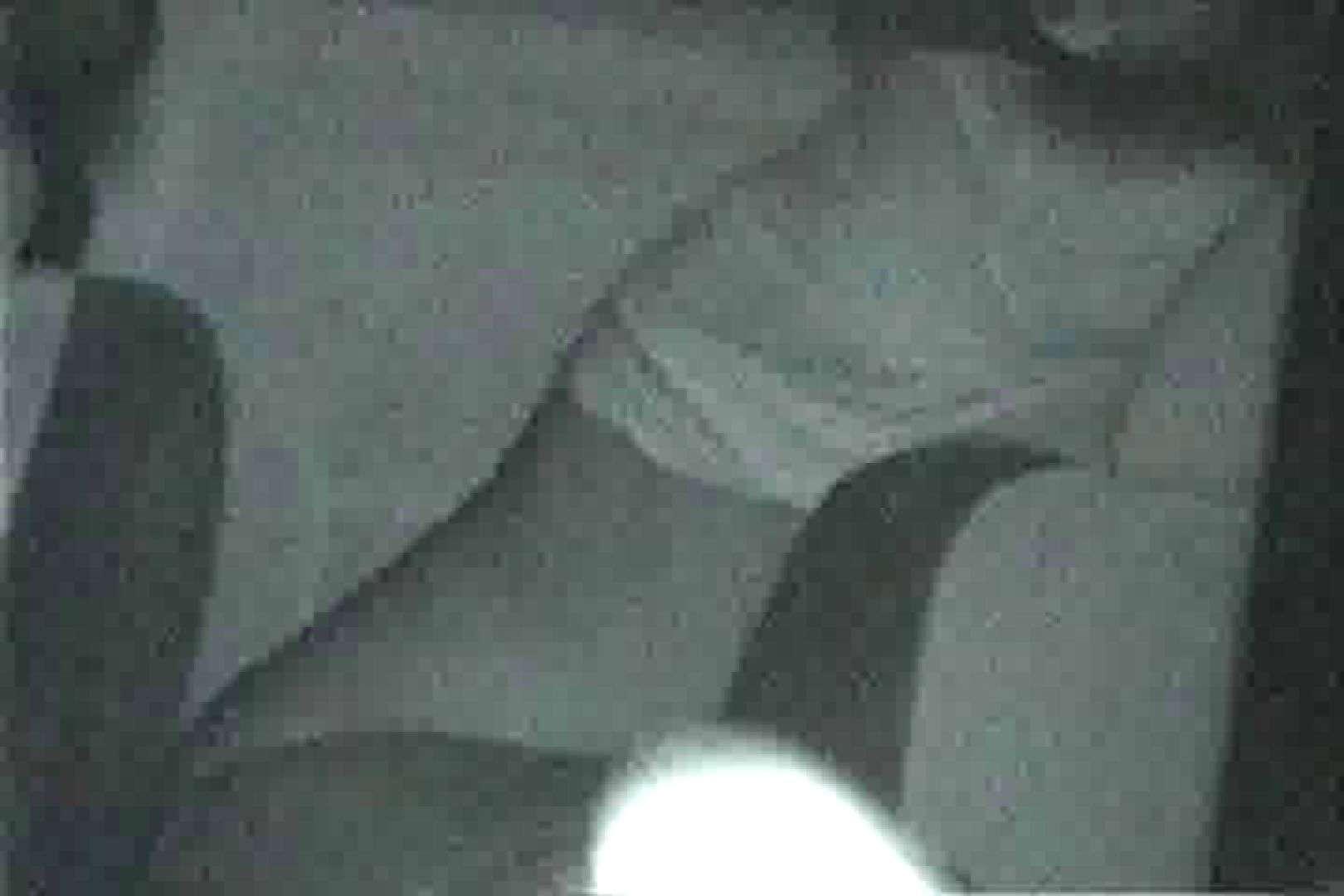 「充血監督」さんの深夜の運動会!! vol.027 ギャル攻め おまんこ動画流出 106画像 23